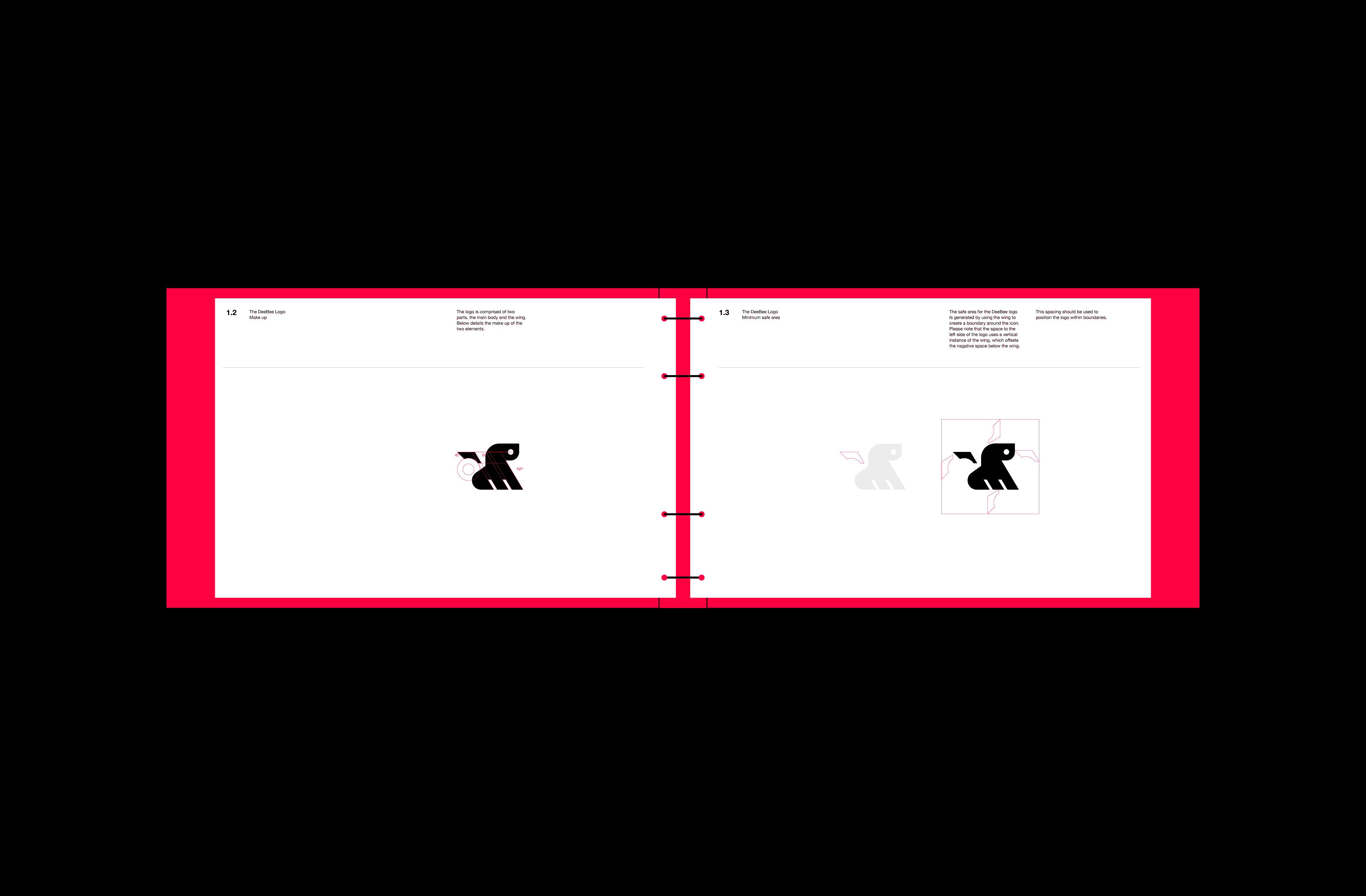 Dragonbaby-id-inside-2x