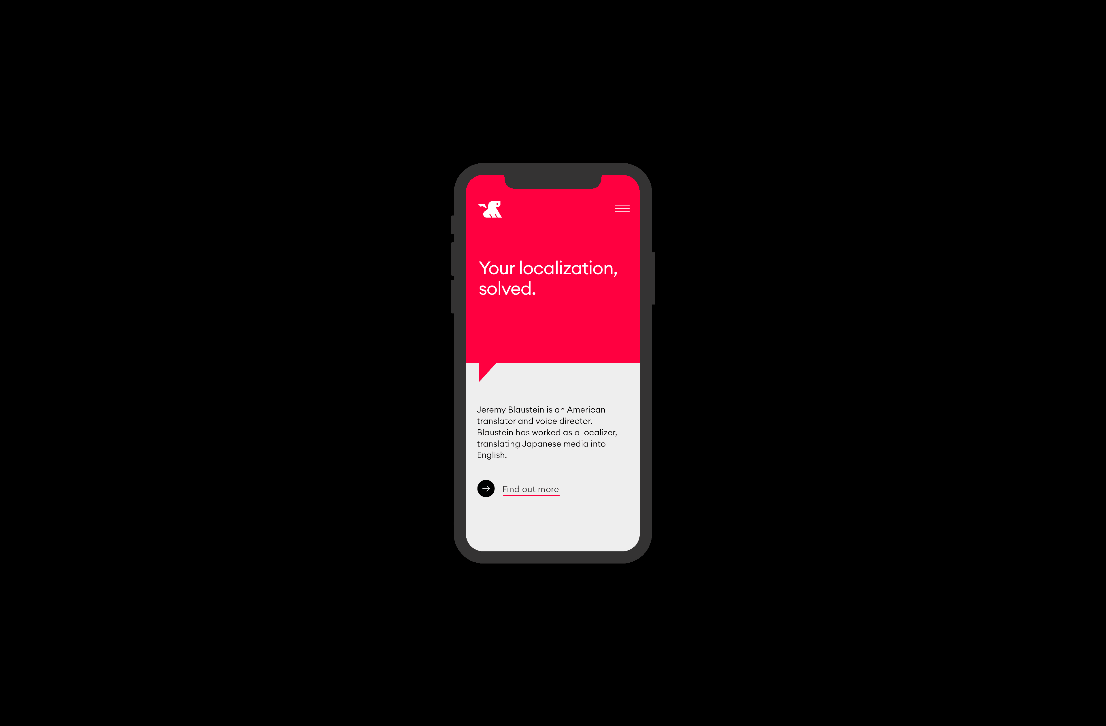Dragonbaby-mobile-2x