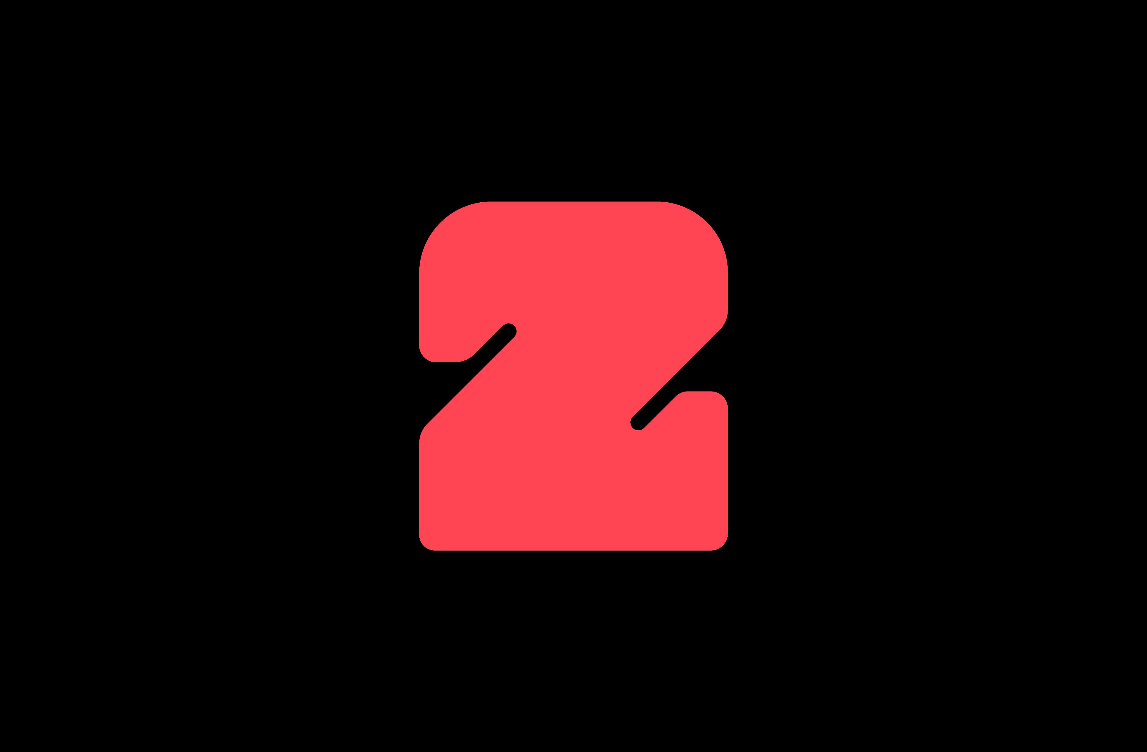 FT-2-2x