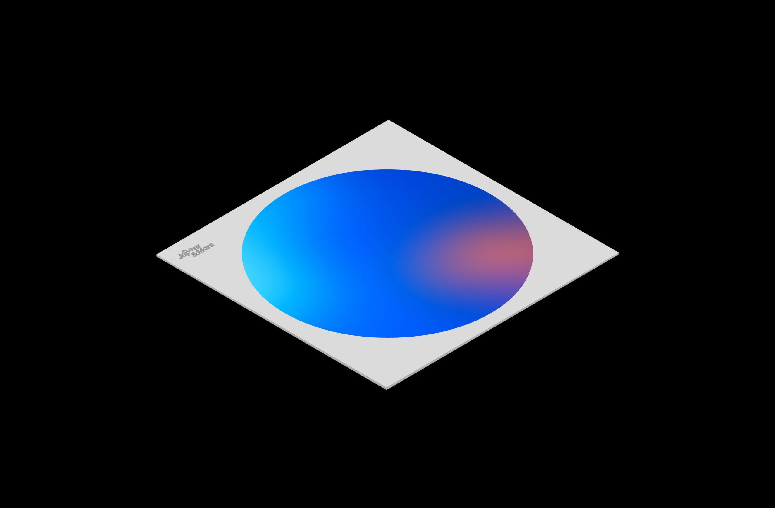 JAM-diagonal-2x