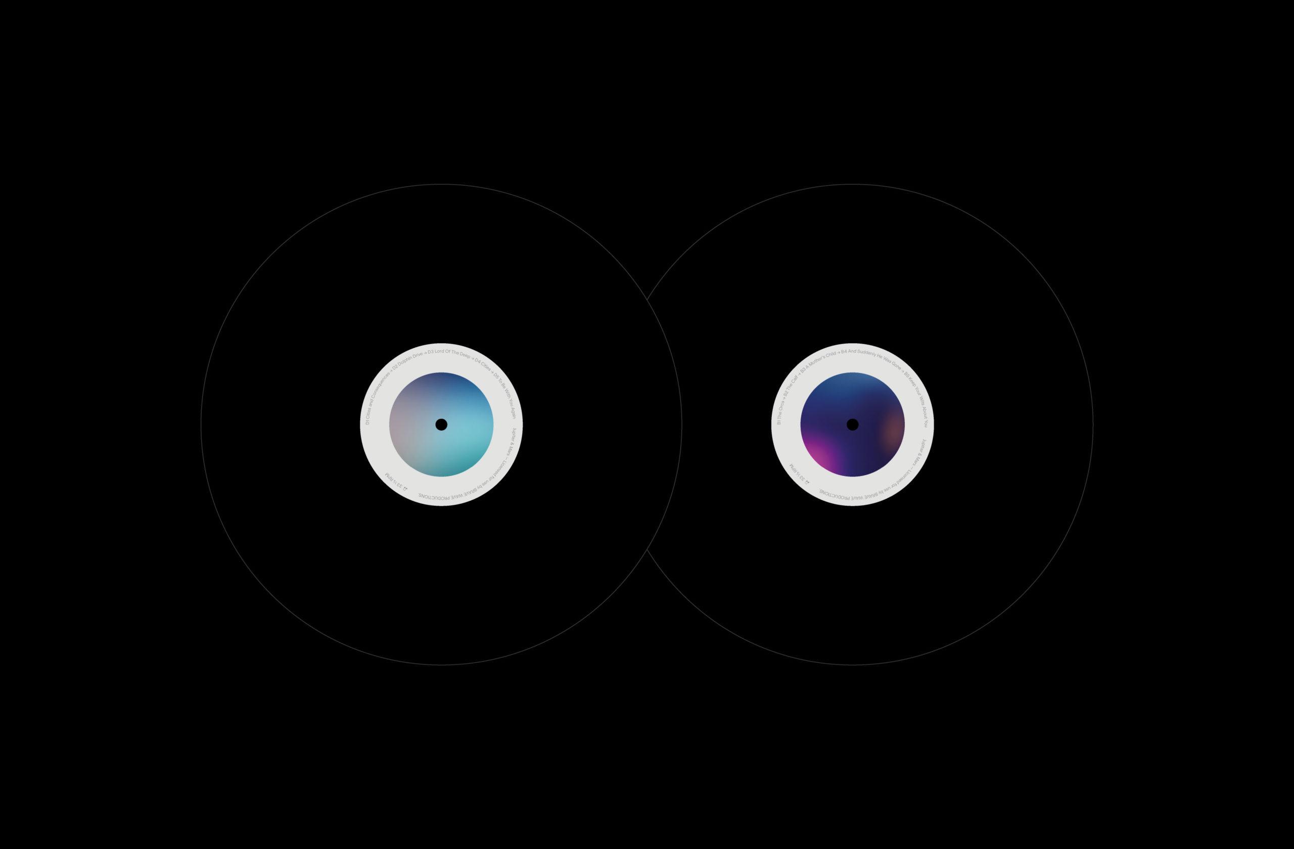 JAM-discs-2x