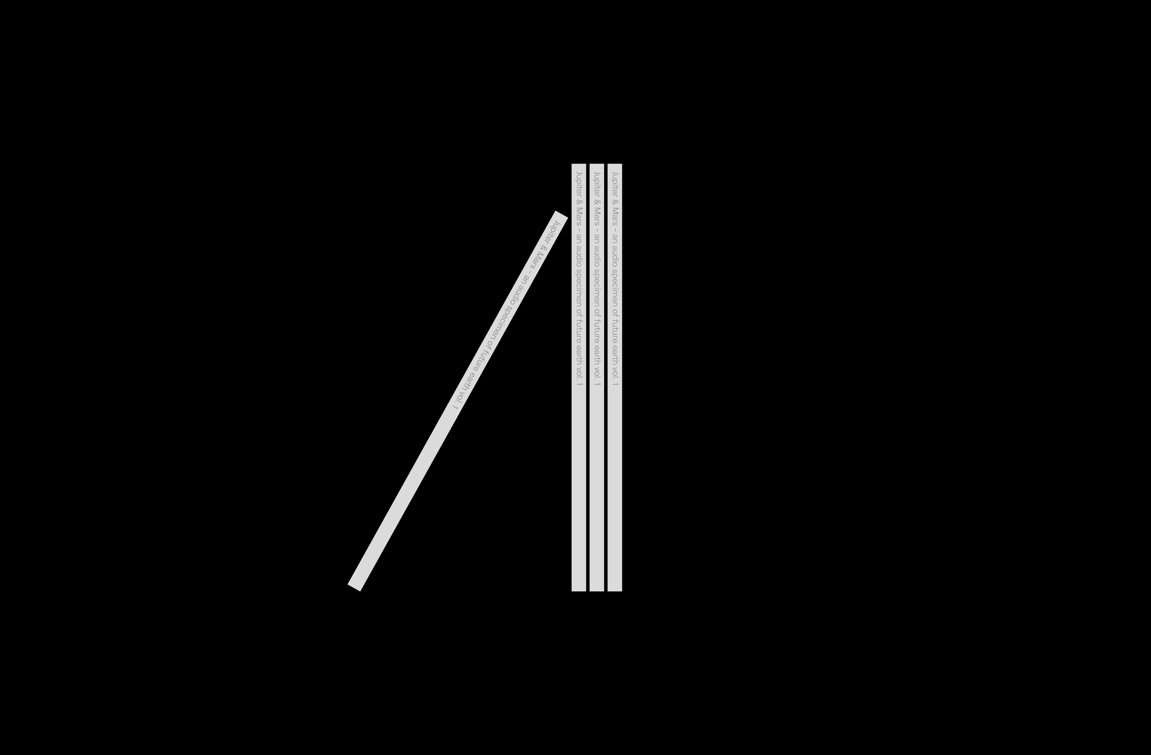 JAM-spine-2x