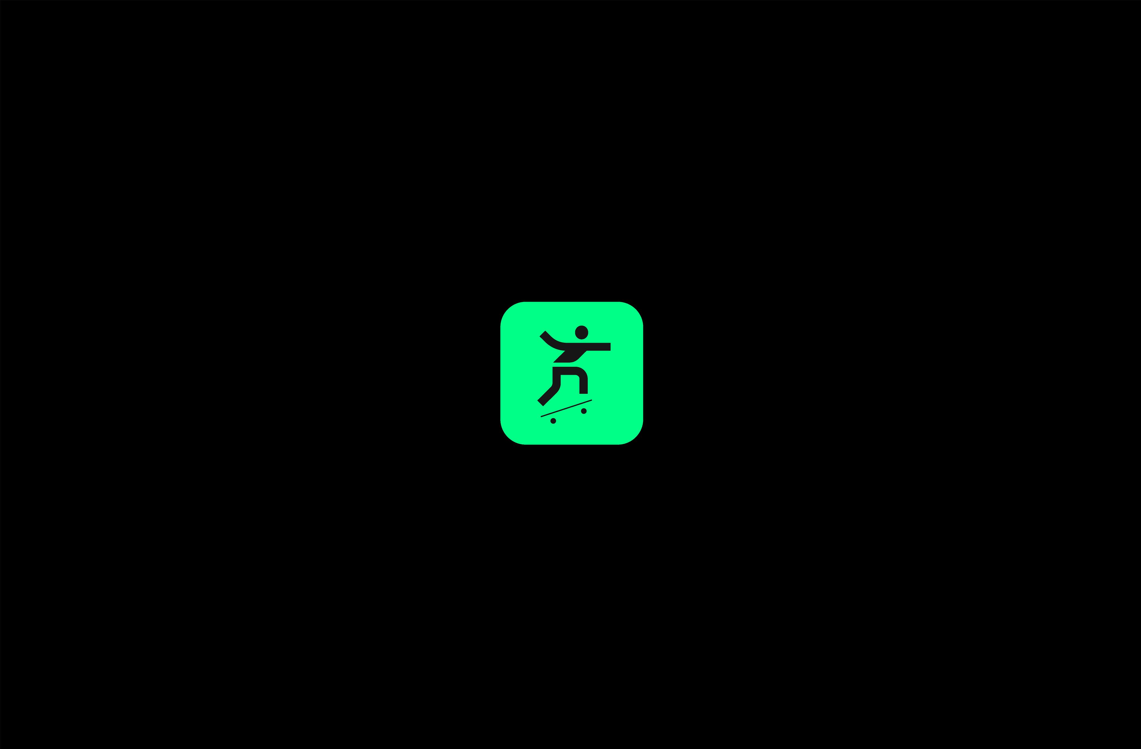 KF-app-2x