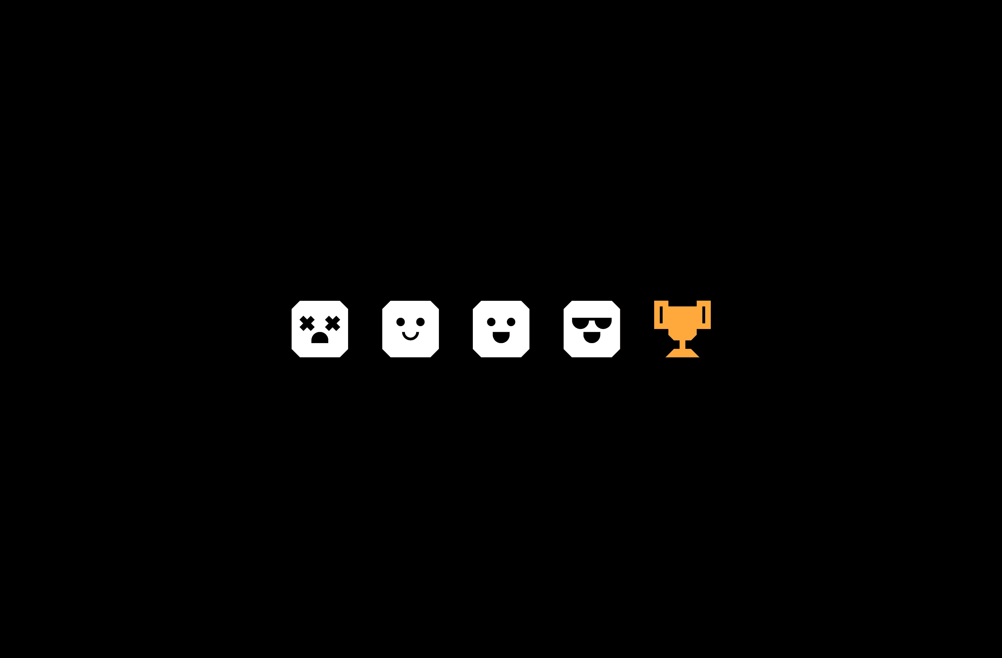 KF-icons-2x