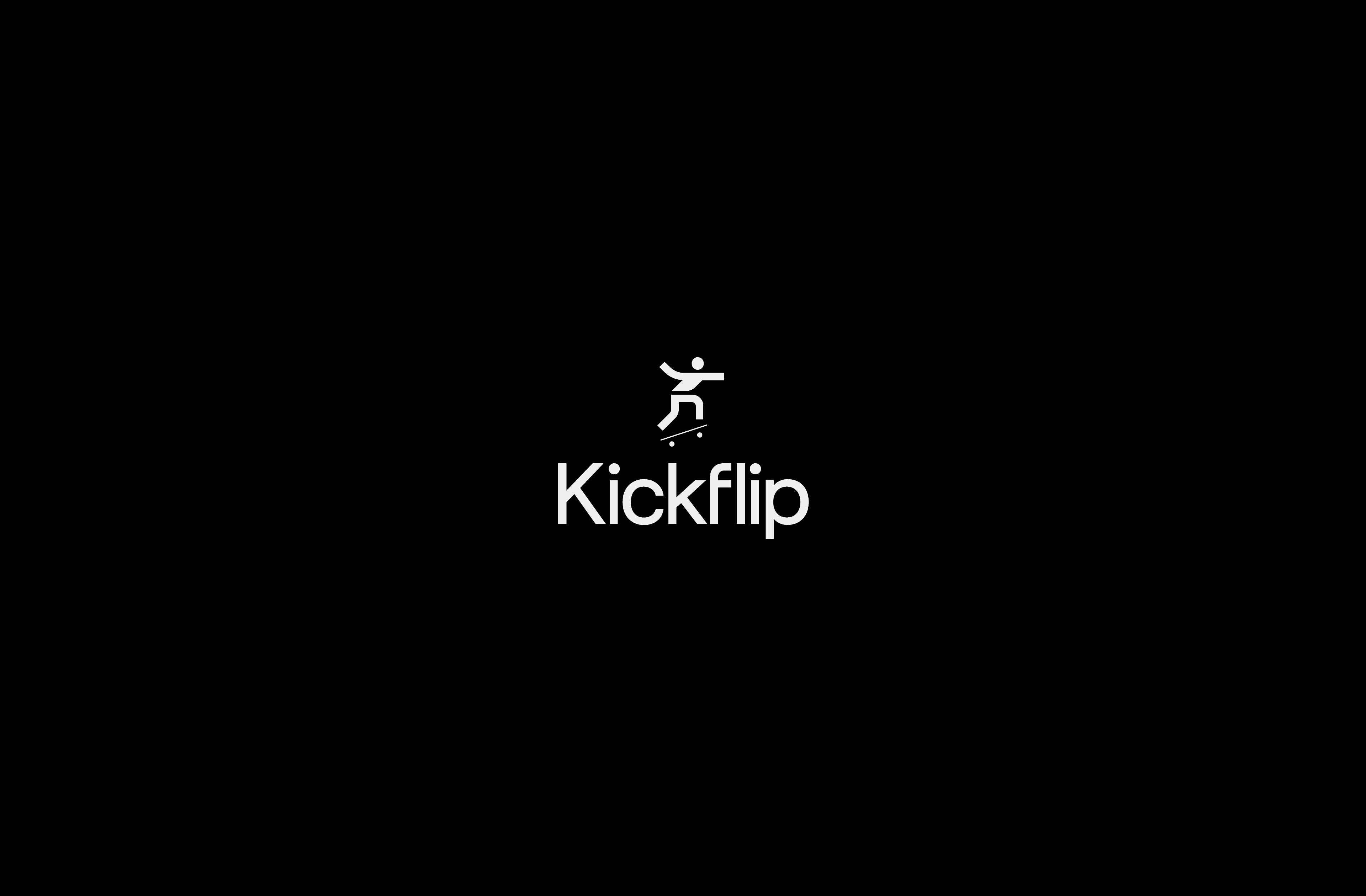 KF-logo-2x