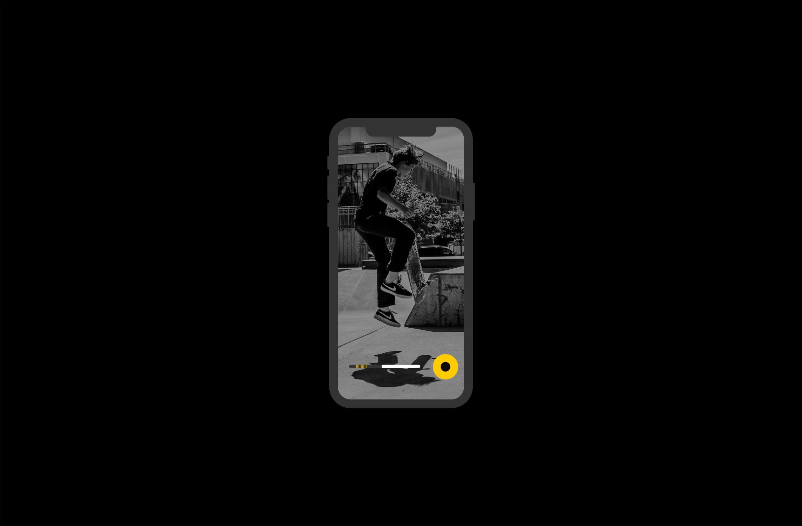 KF-mobile-2x