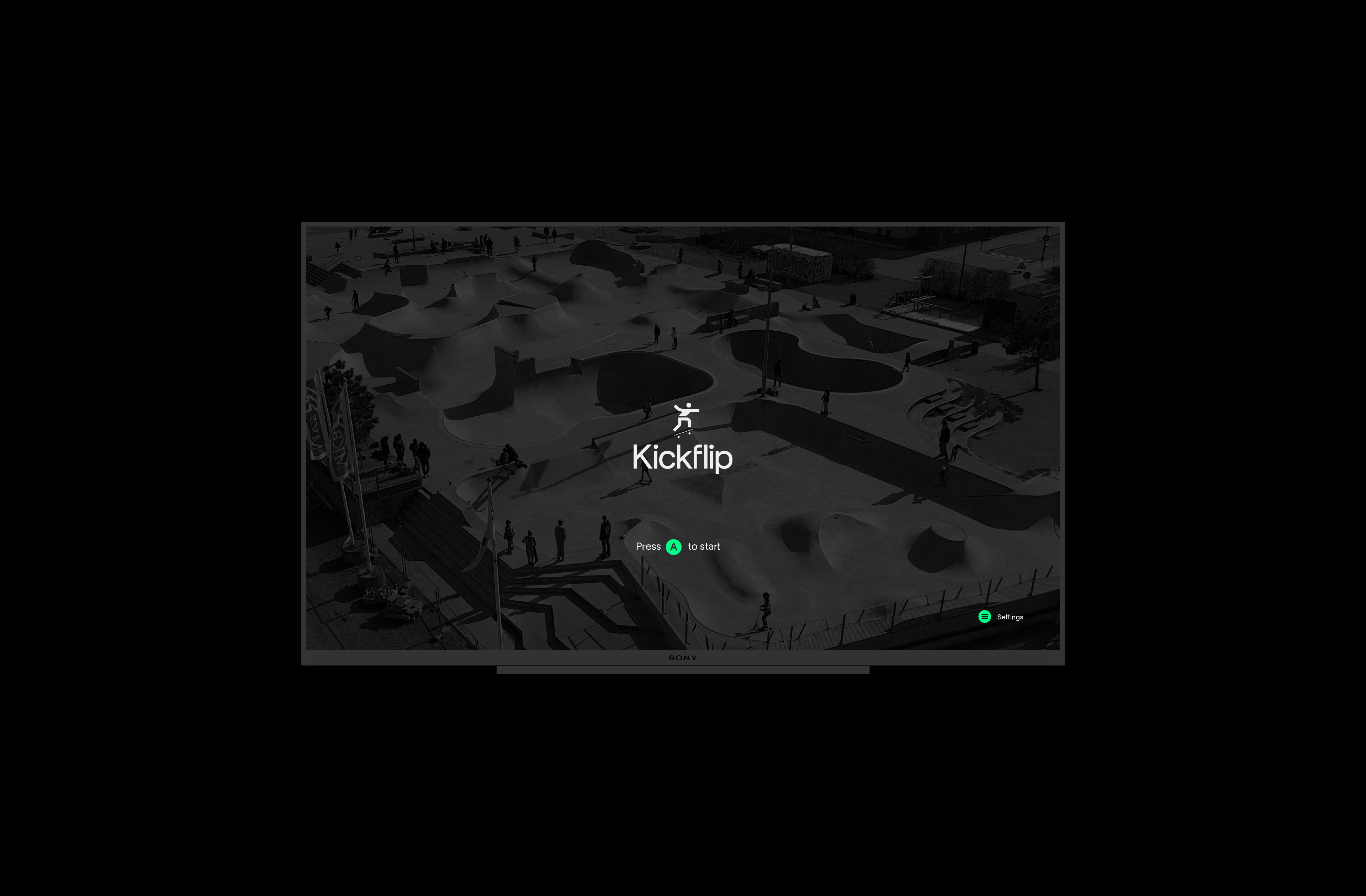 KF-title-screen-2x