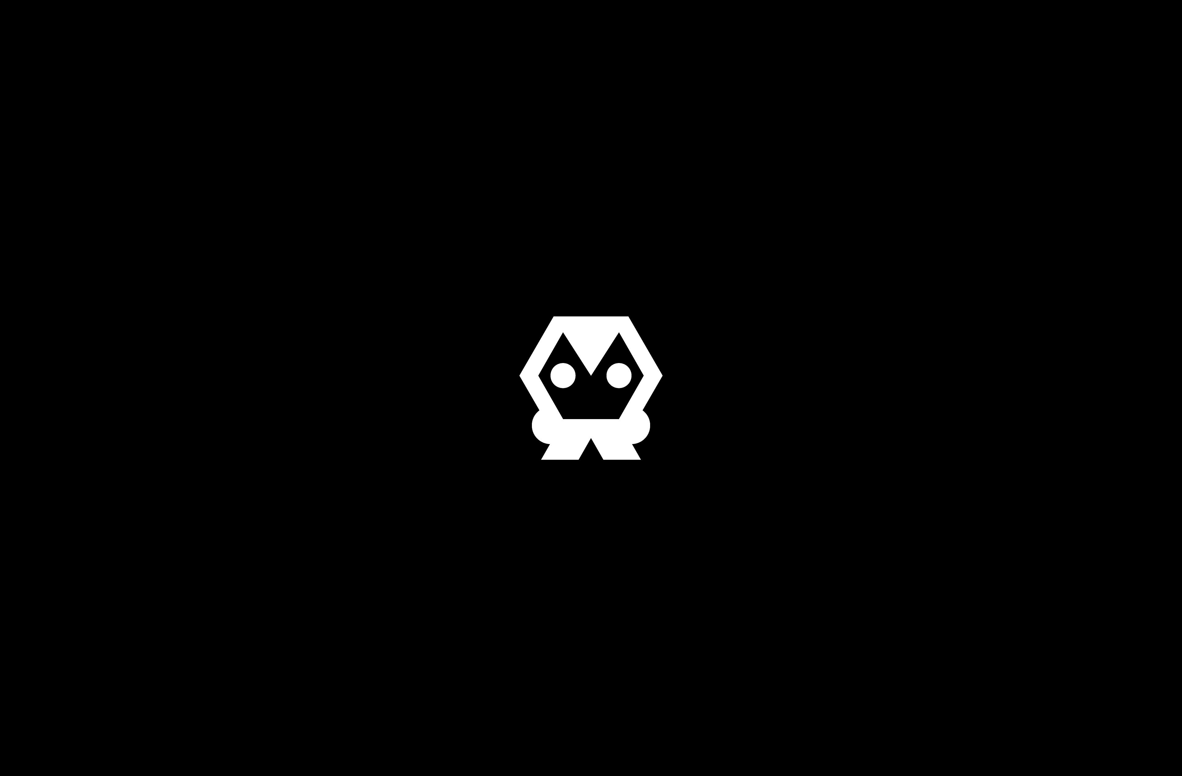 Logo-Arkotype-2x