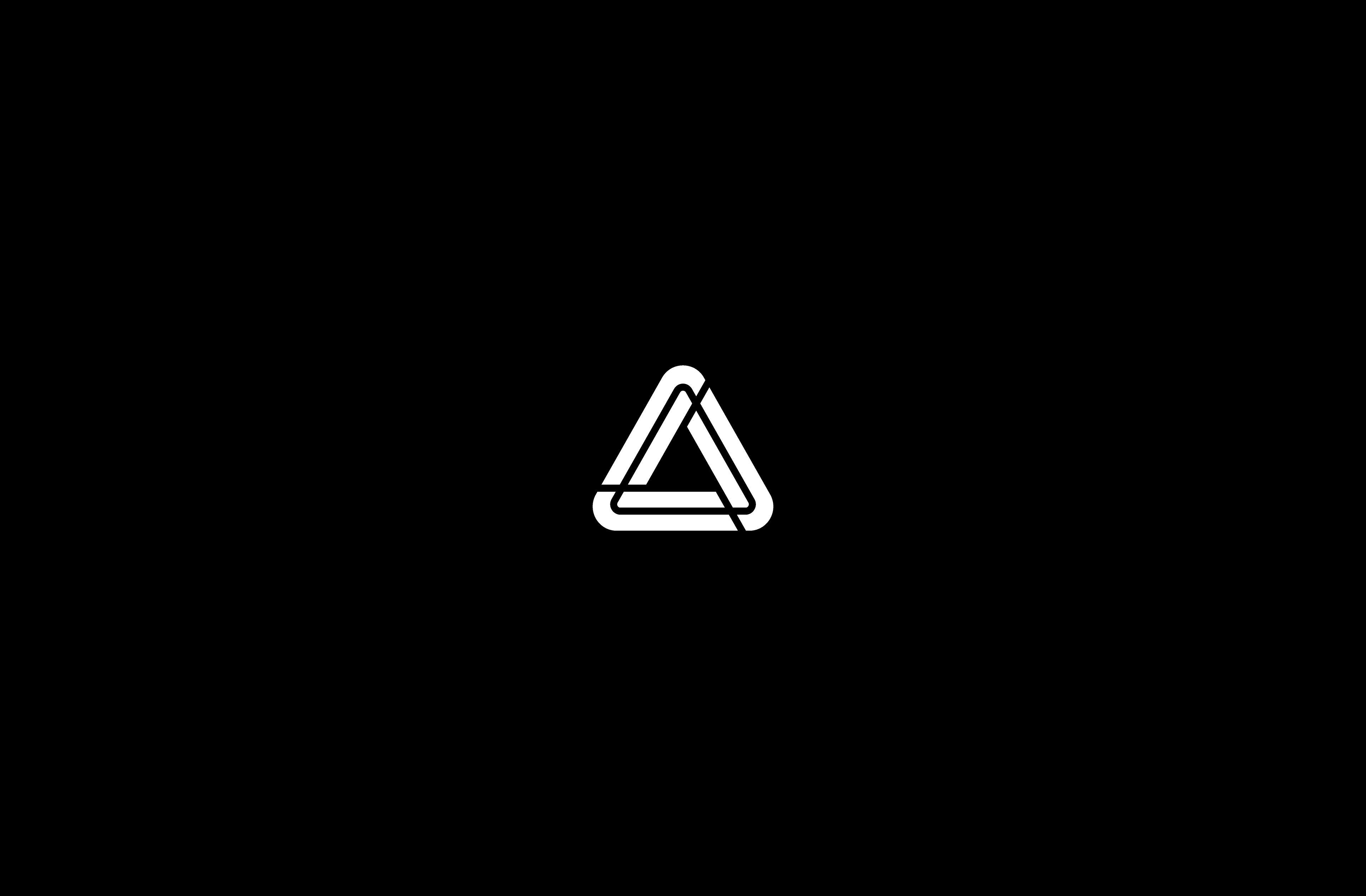 Logo-Audiobeast-2x