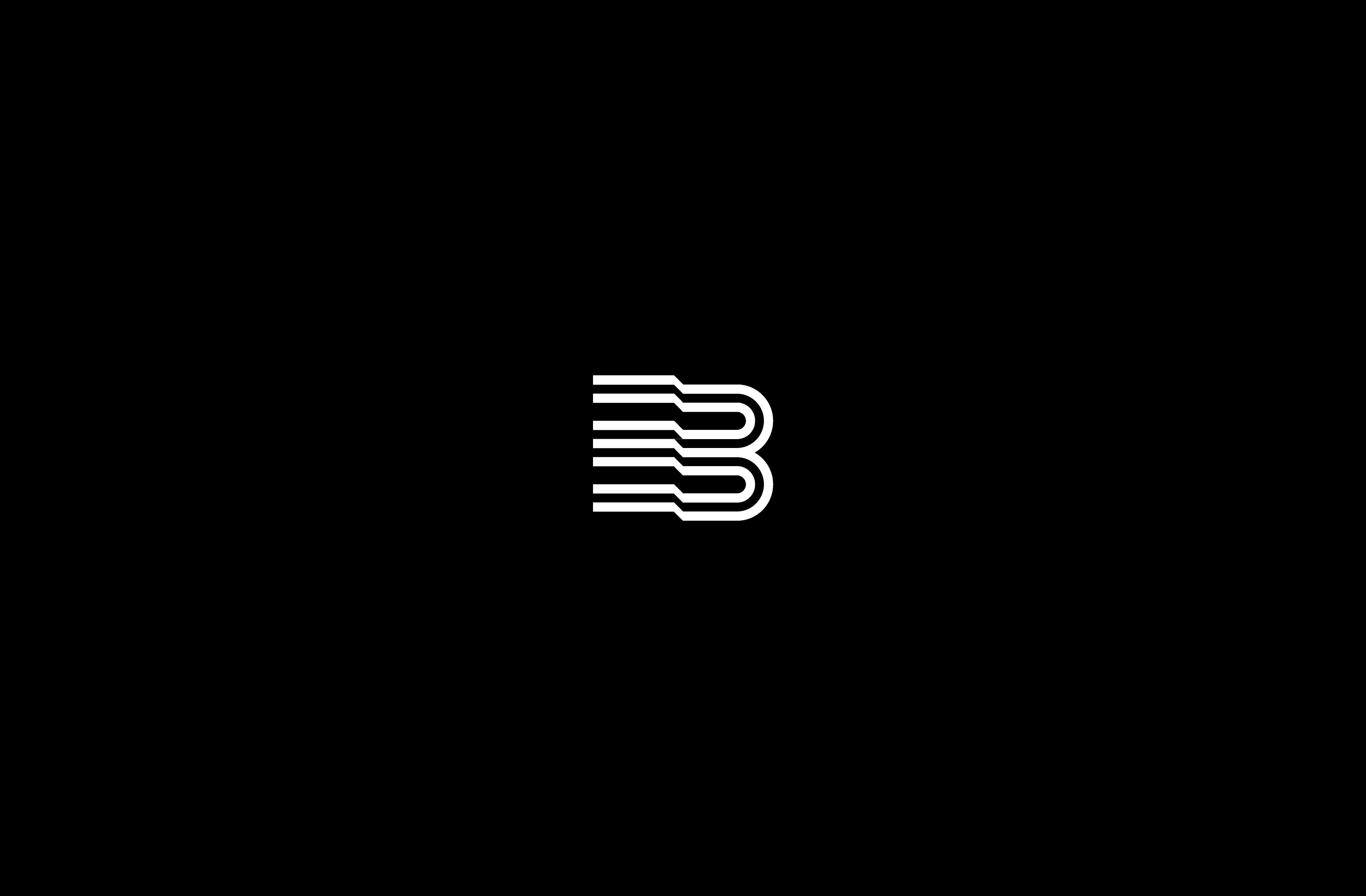 Logo-BW-2x