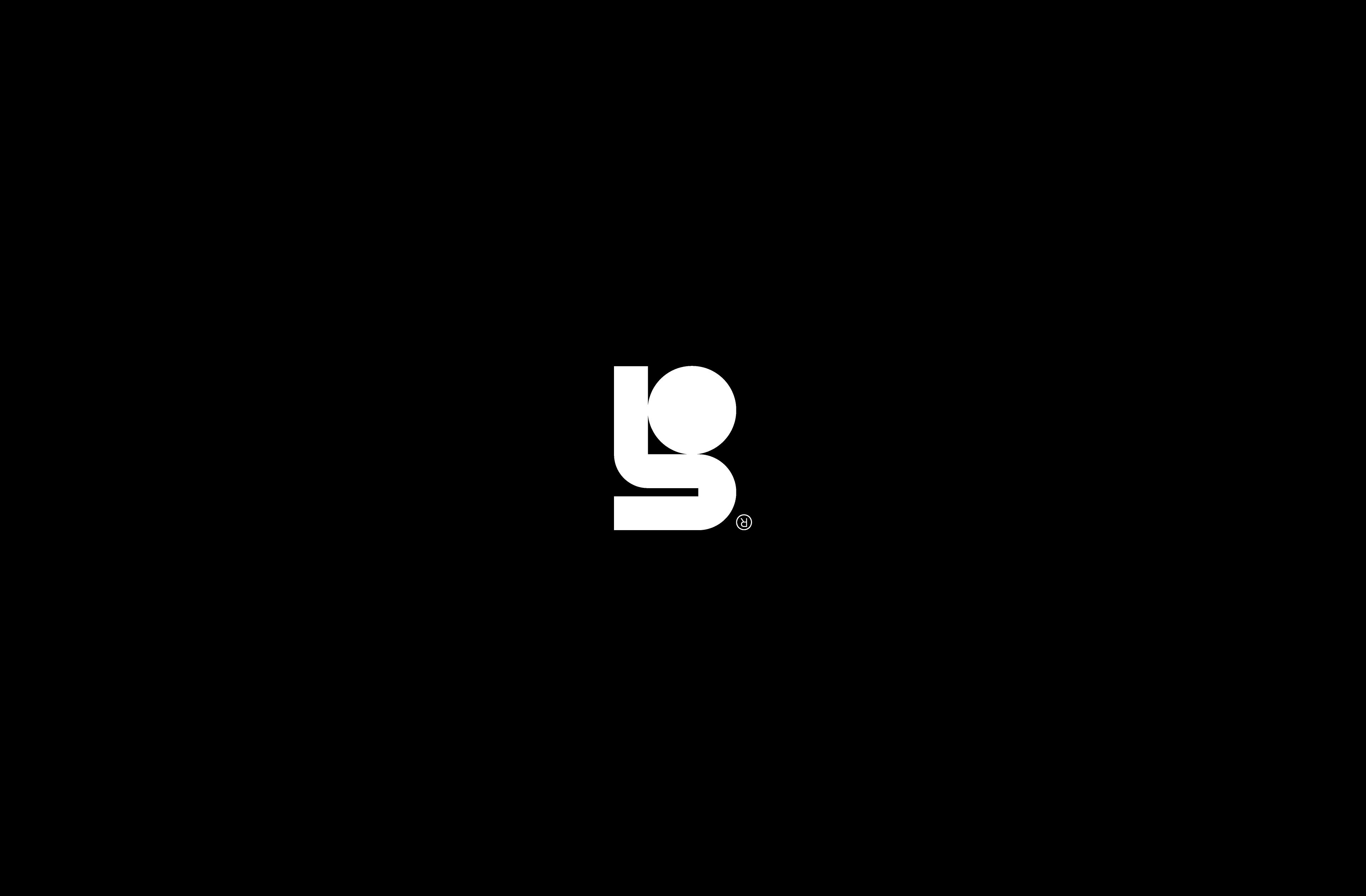Logo-Bravo-2x