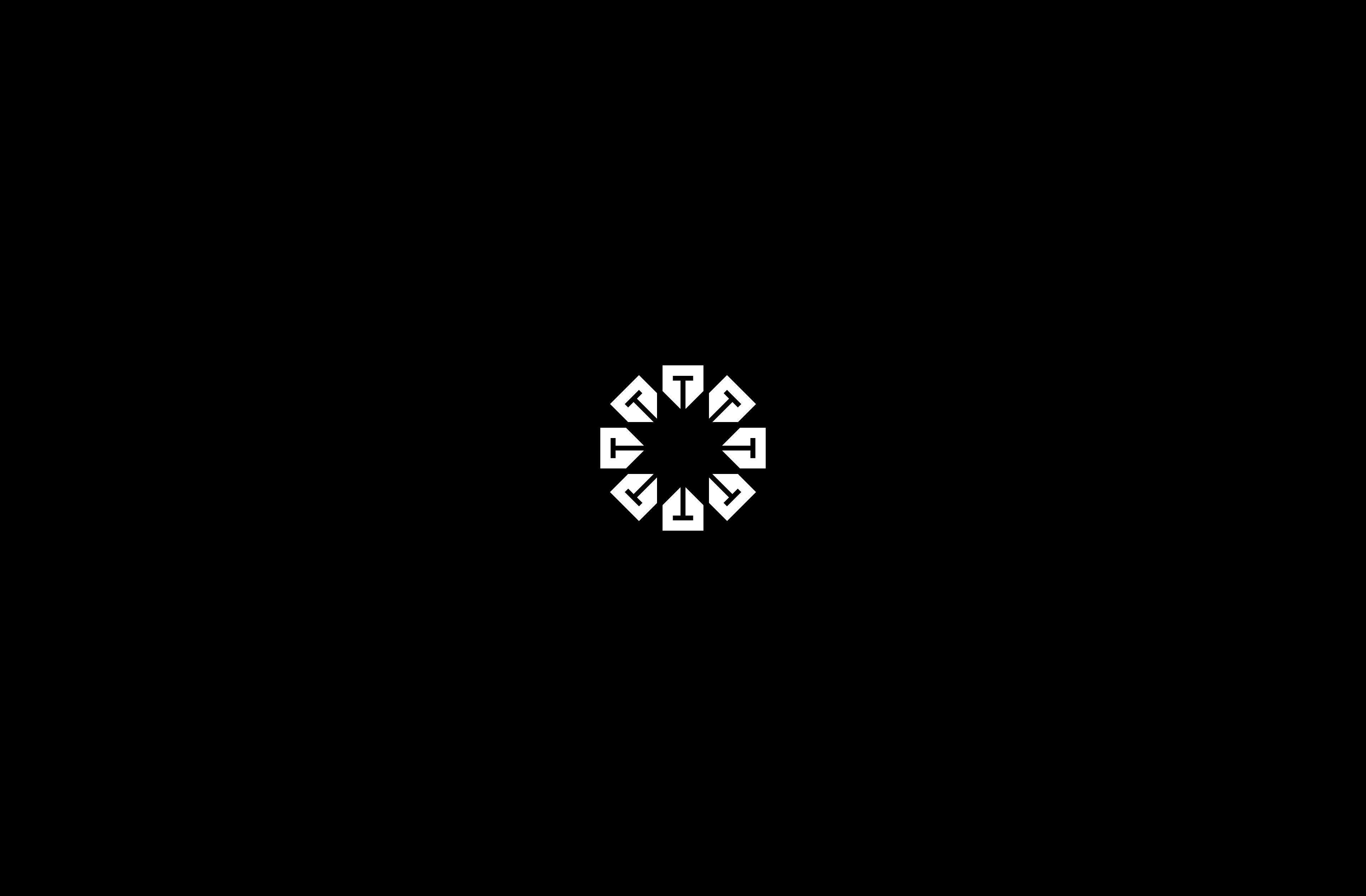 Logo-KOTR-2x