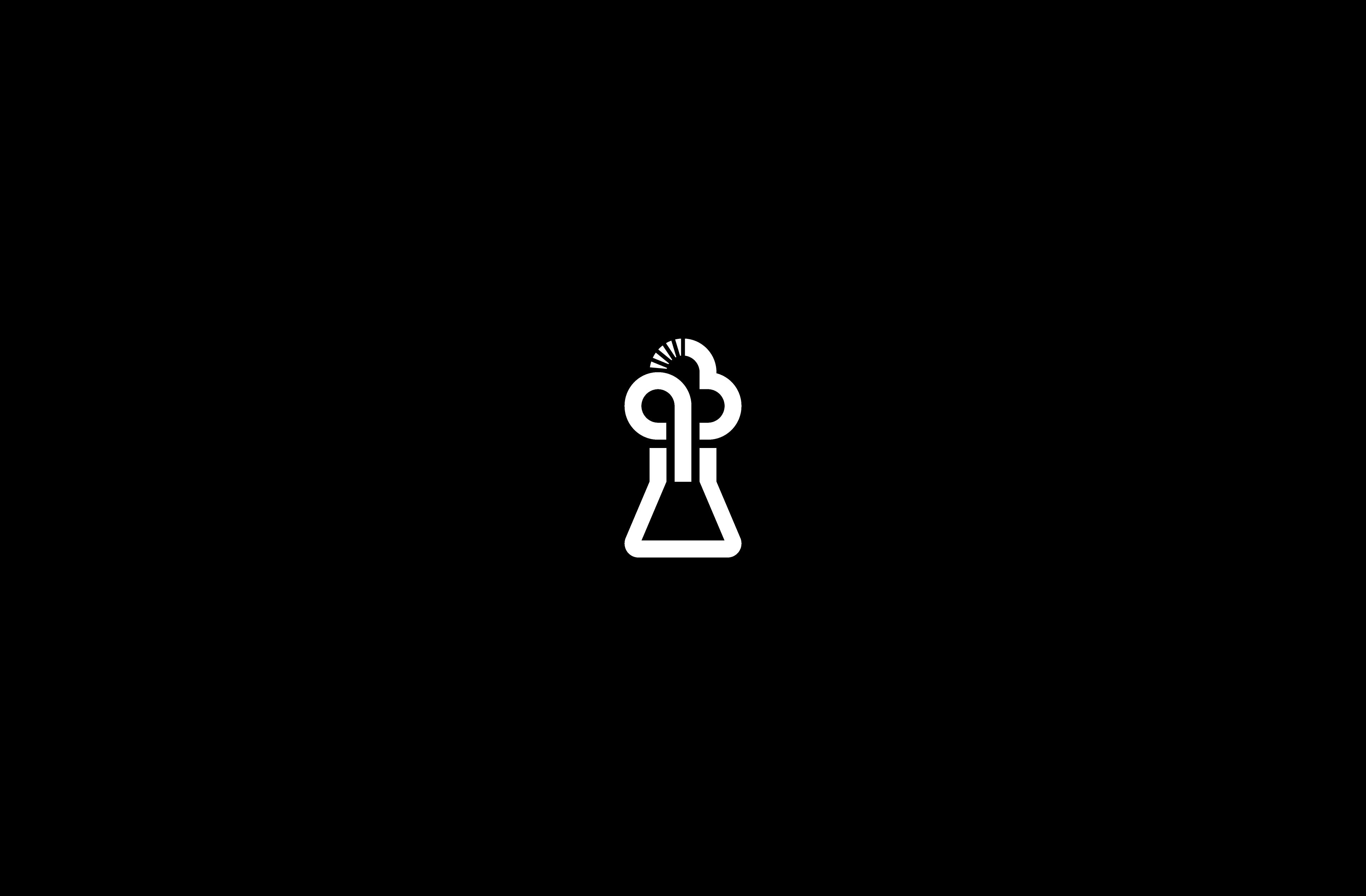 Logo-Lab-2x