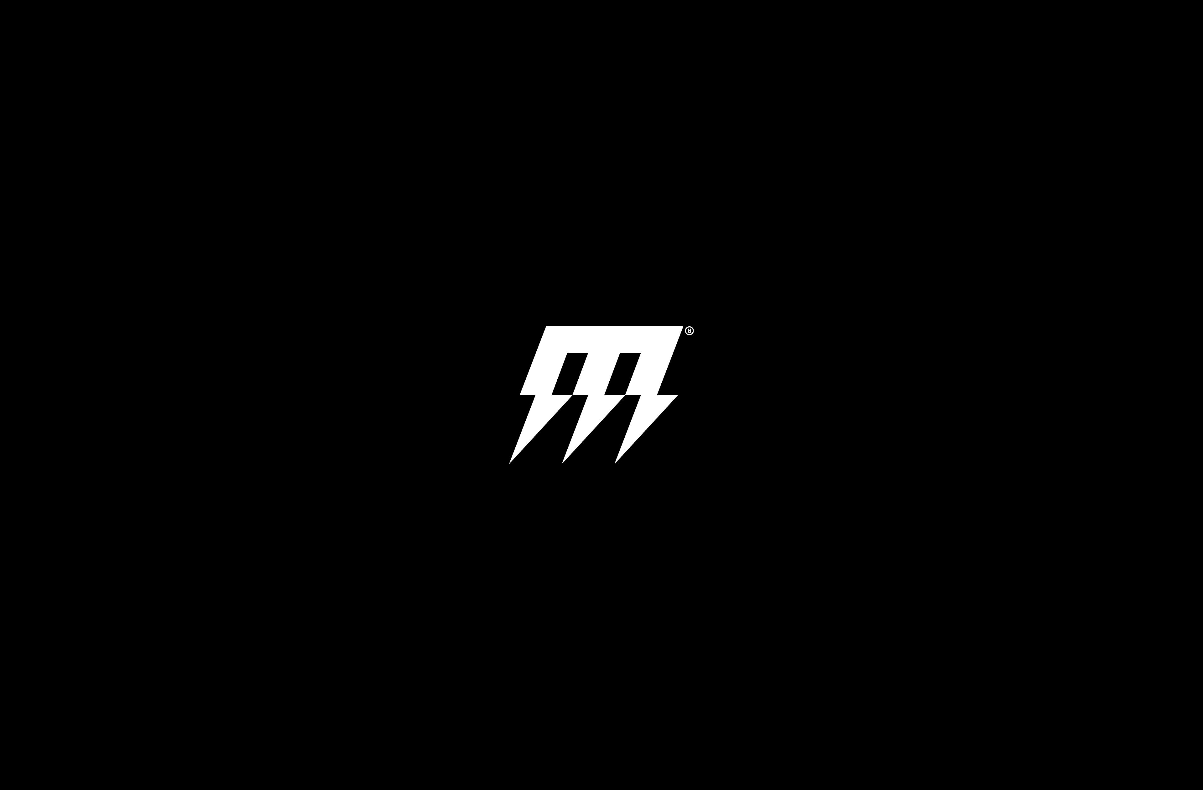 Logo-Megashock-2x