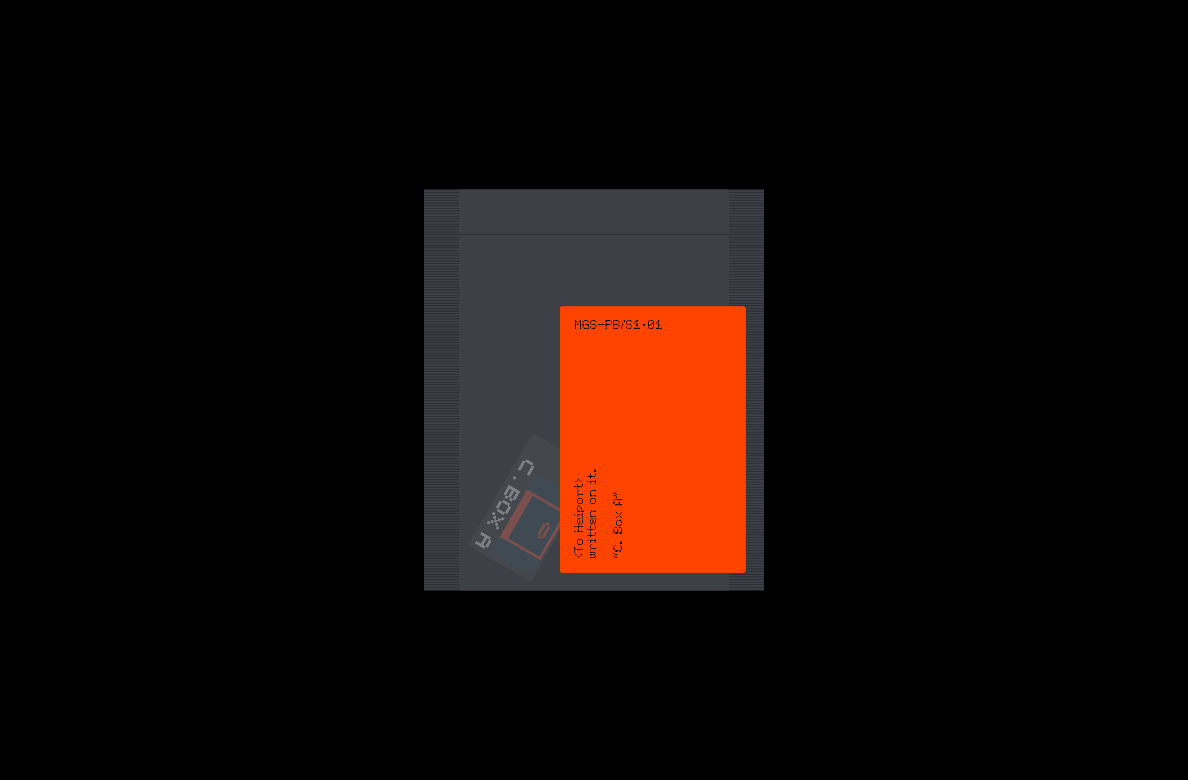MGS-packaging-2x