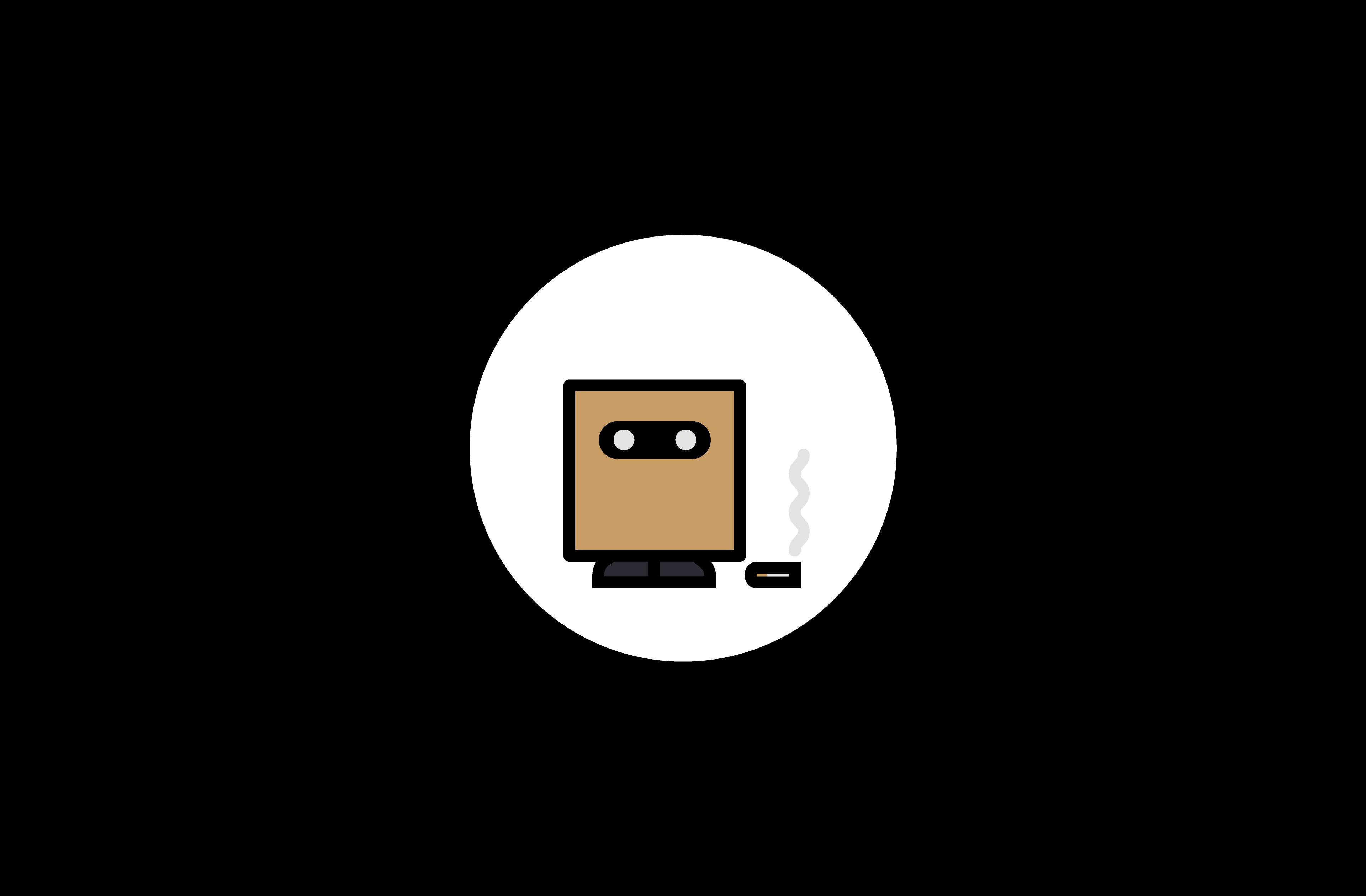 Mojang-snakebox-1