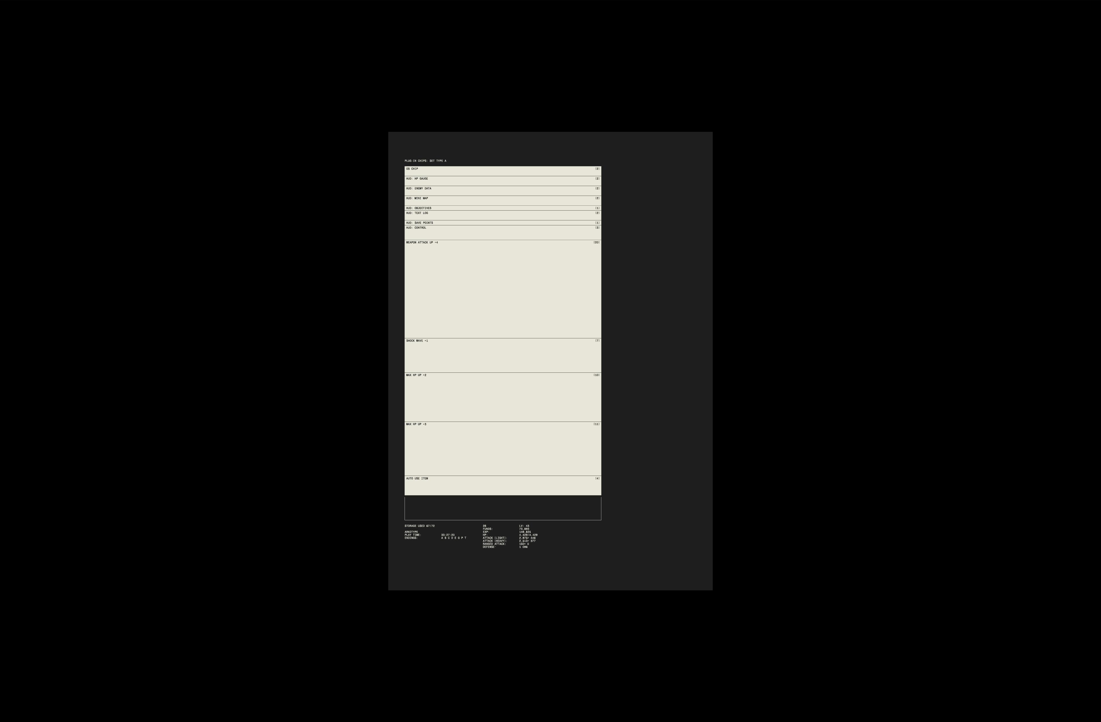 NIER-print-2x