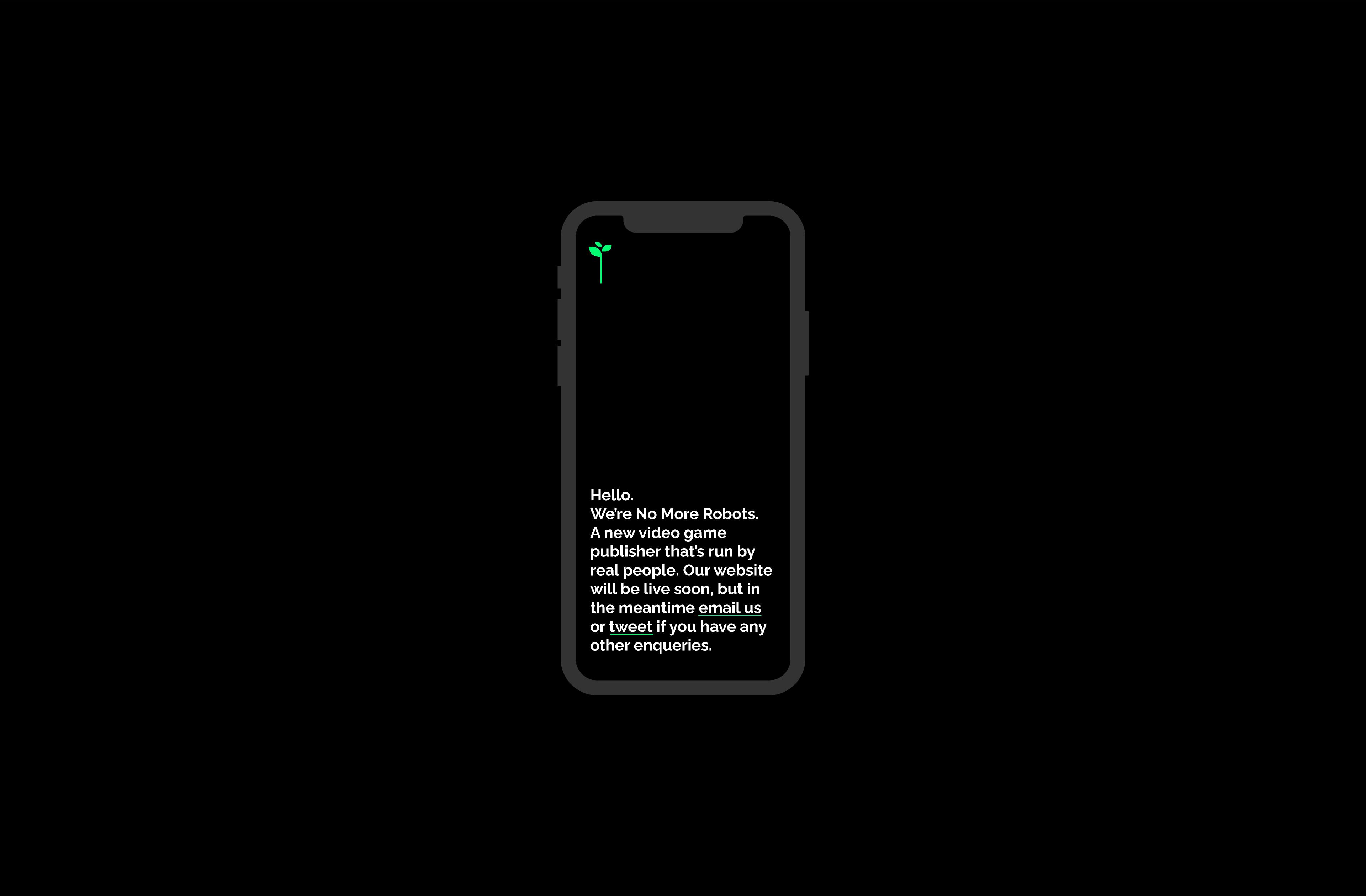 NMR-phone-2x