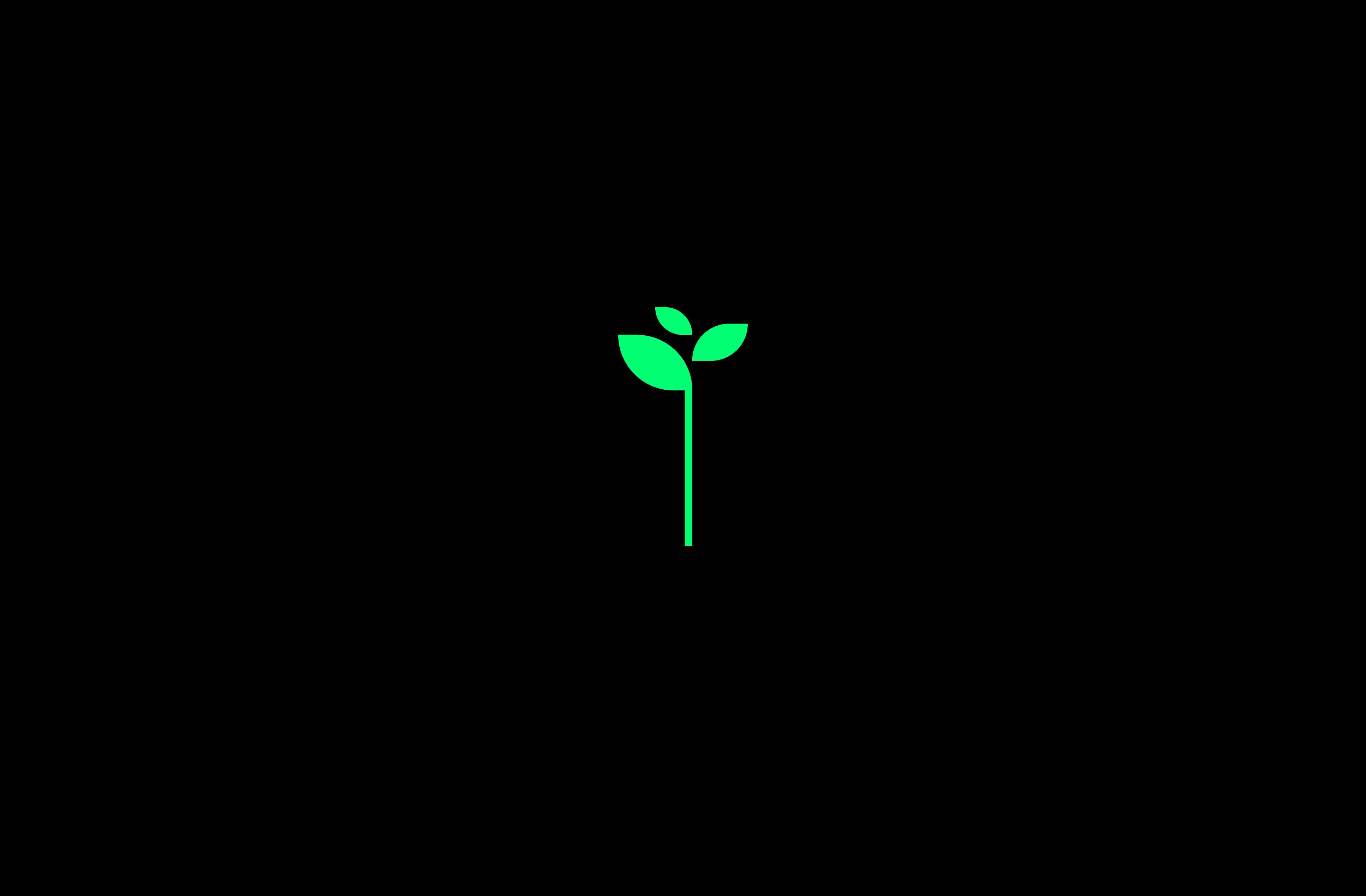 NMR-stem-2x