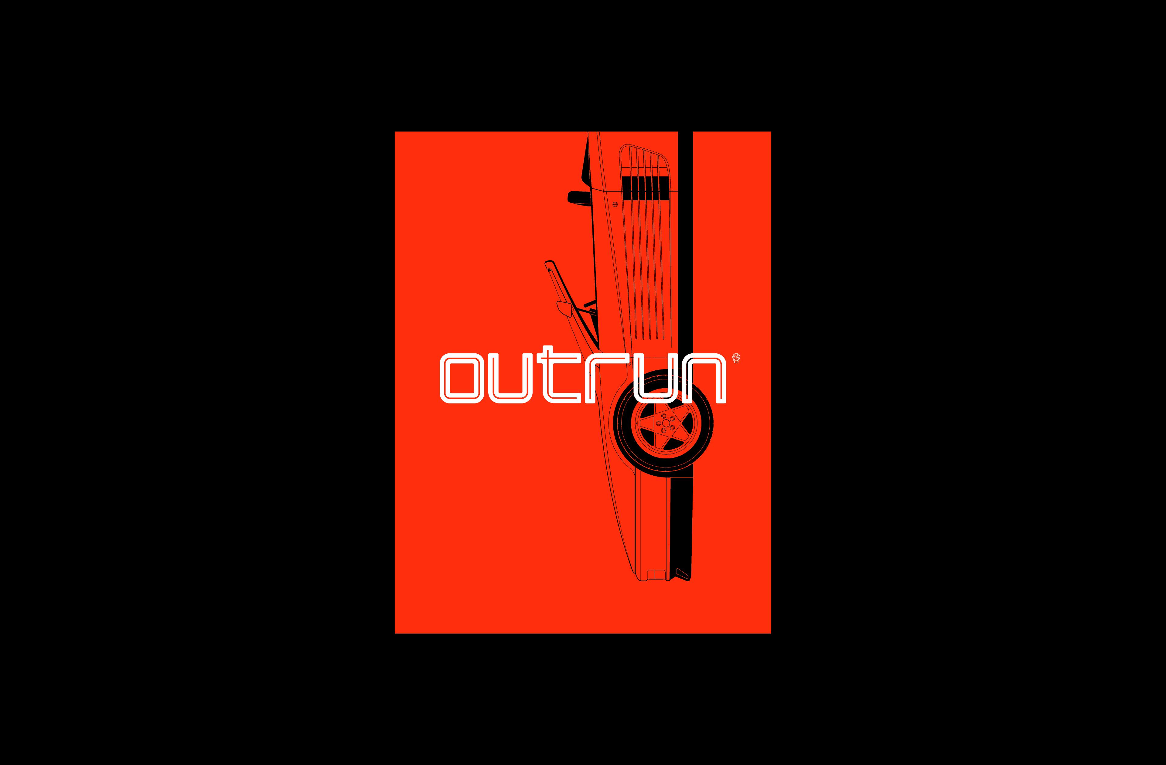 OTR-print-2x