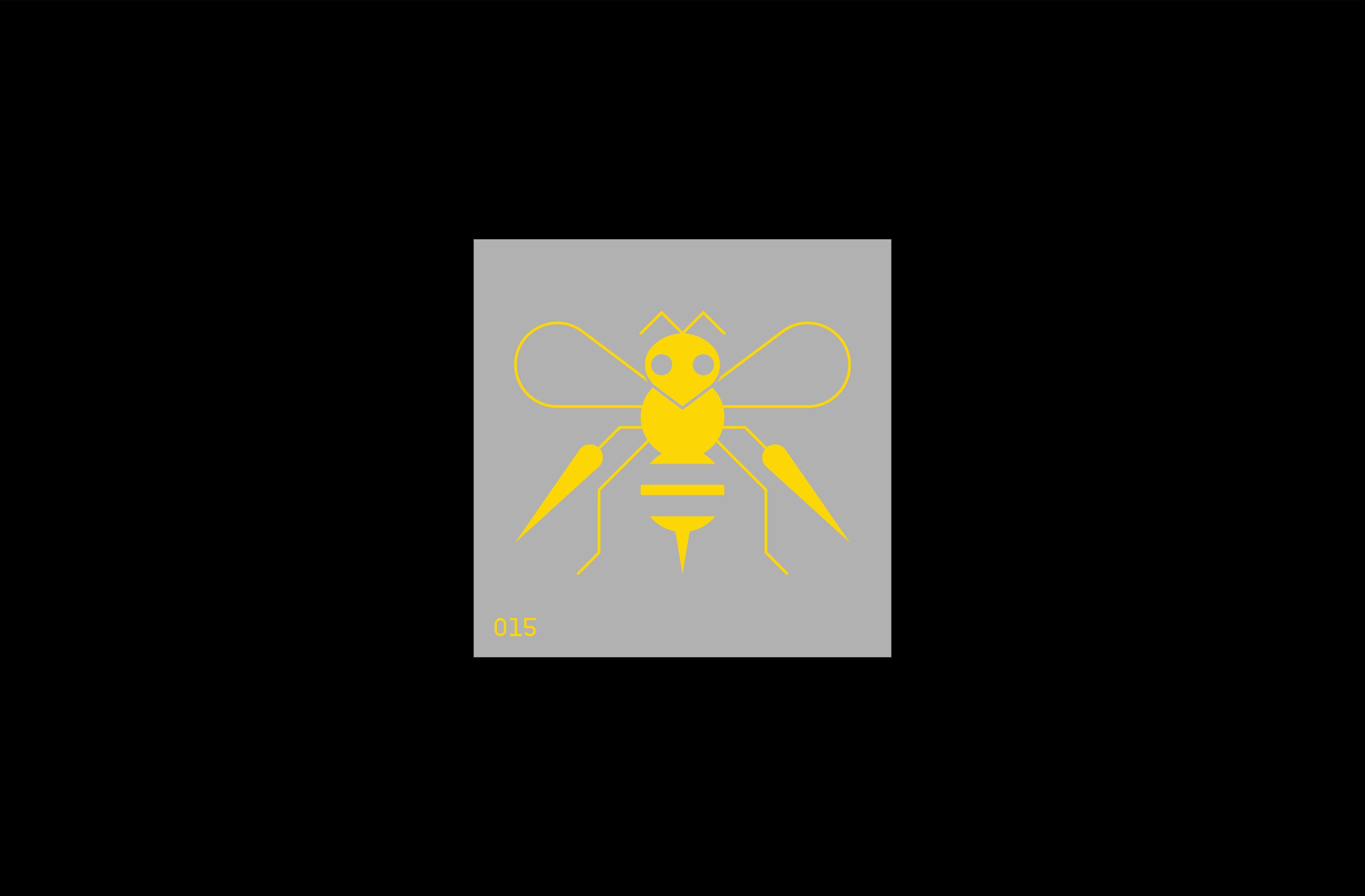PM151-beedrill