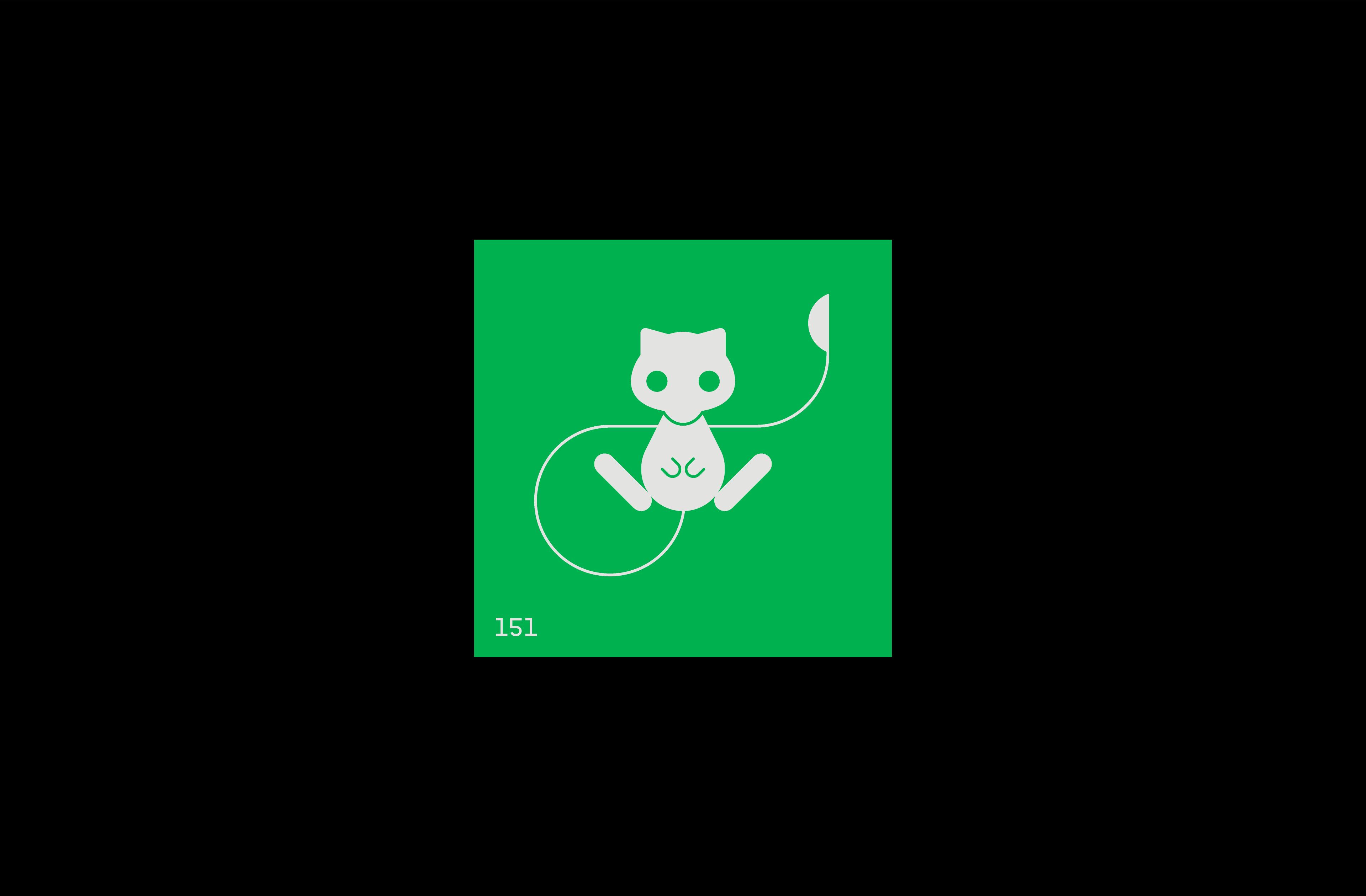 PM151-mew