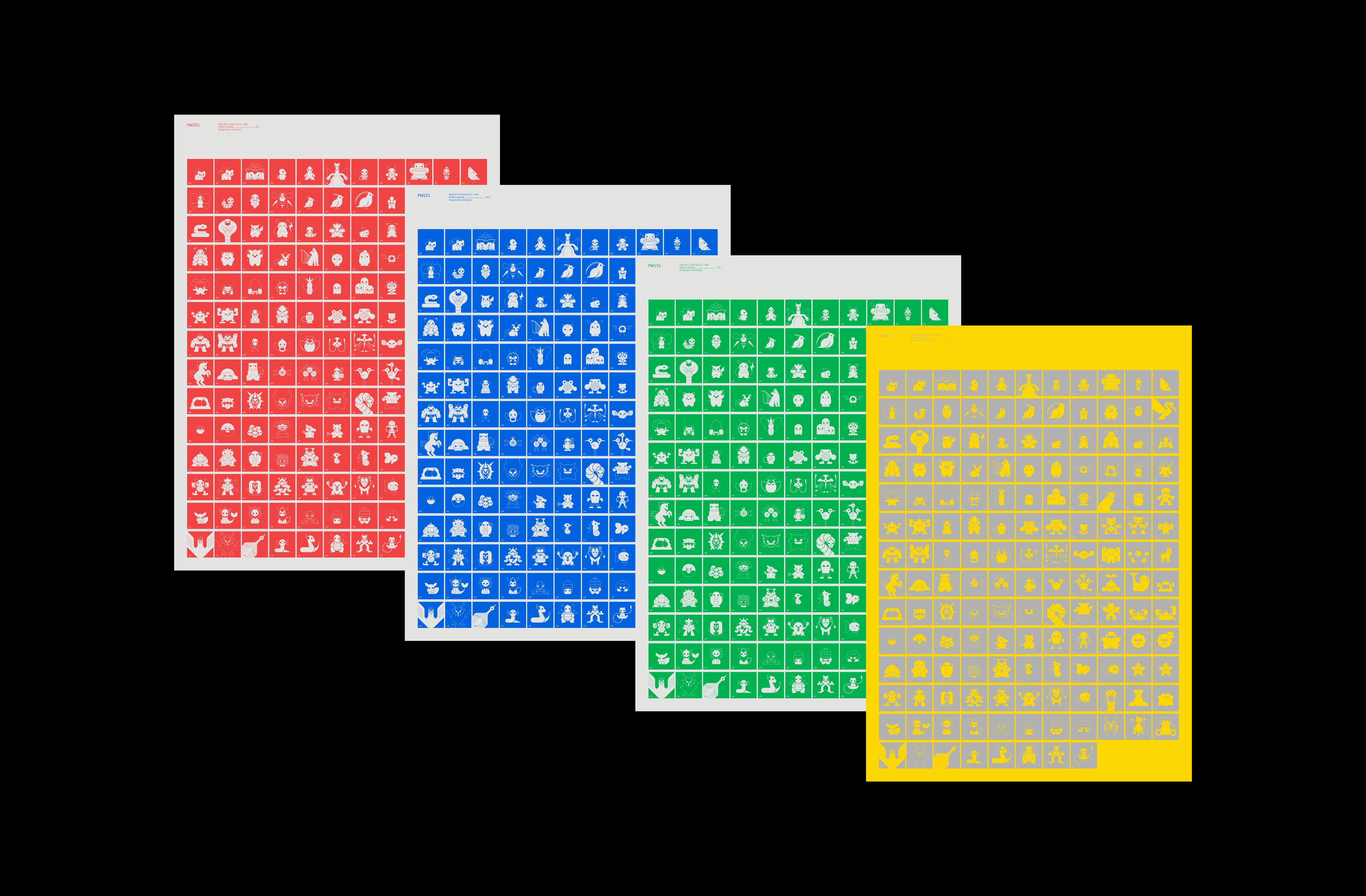 PM151-top-2x