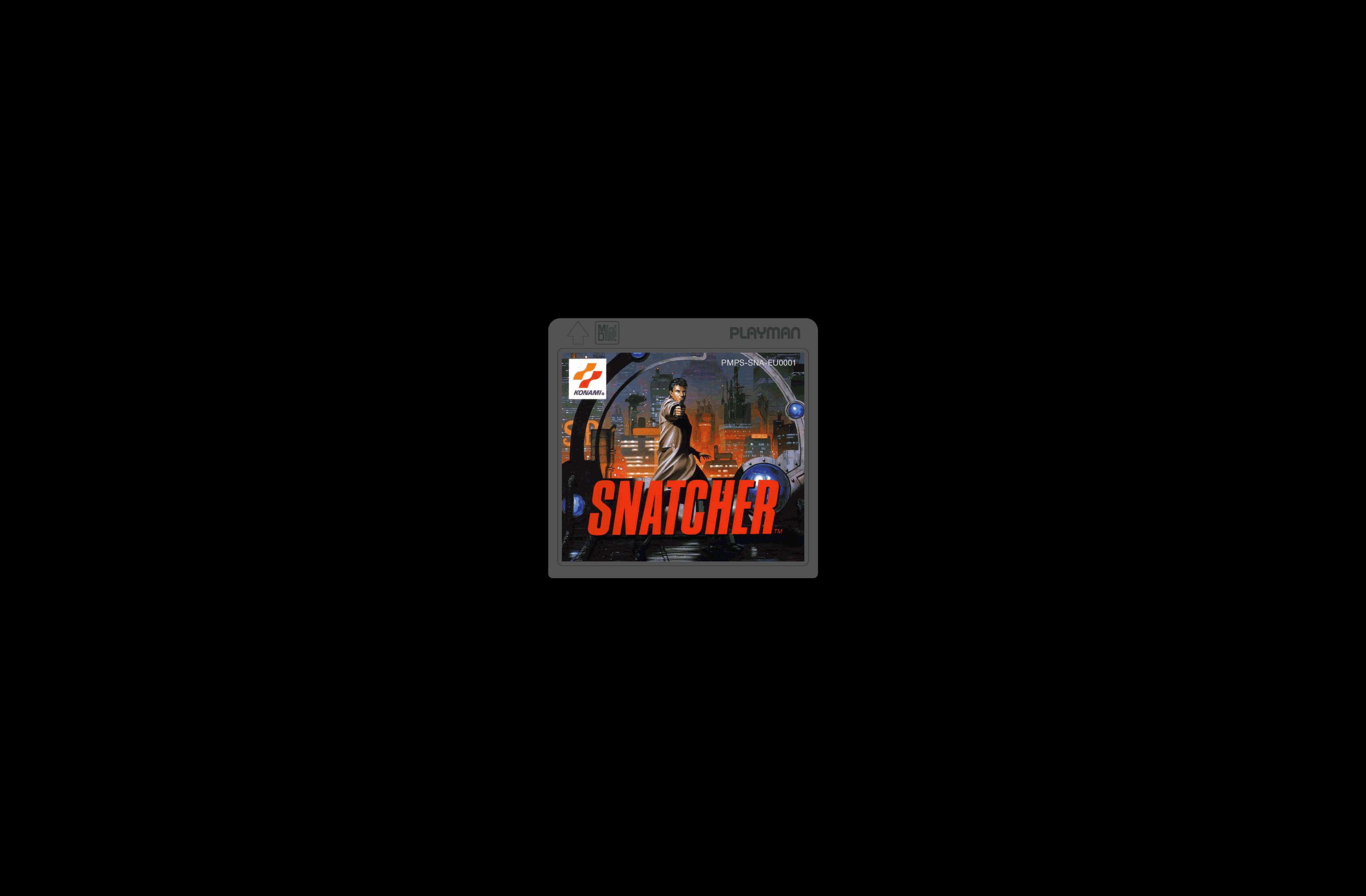 Playman-game-2x
