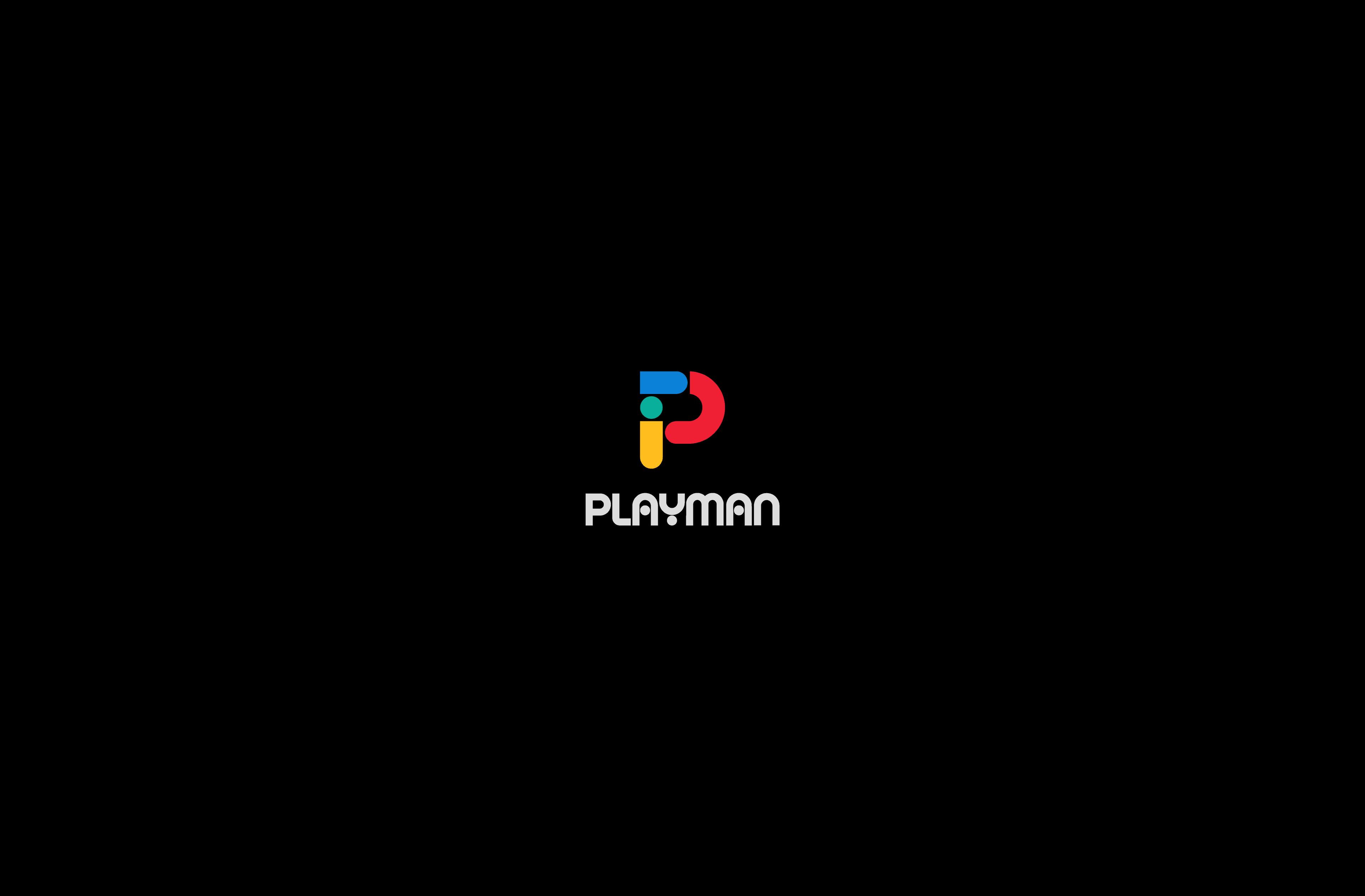 Playman-logo-2x