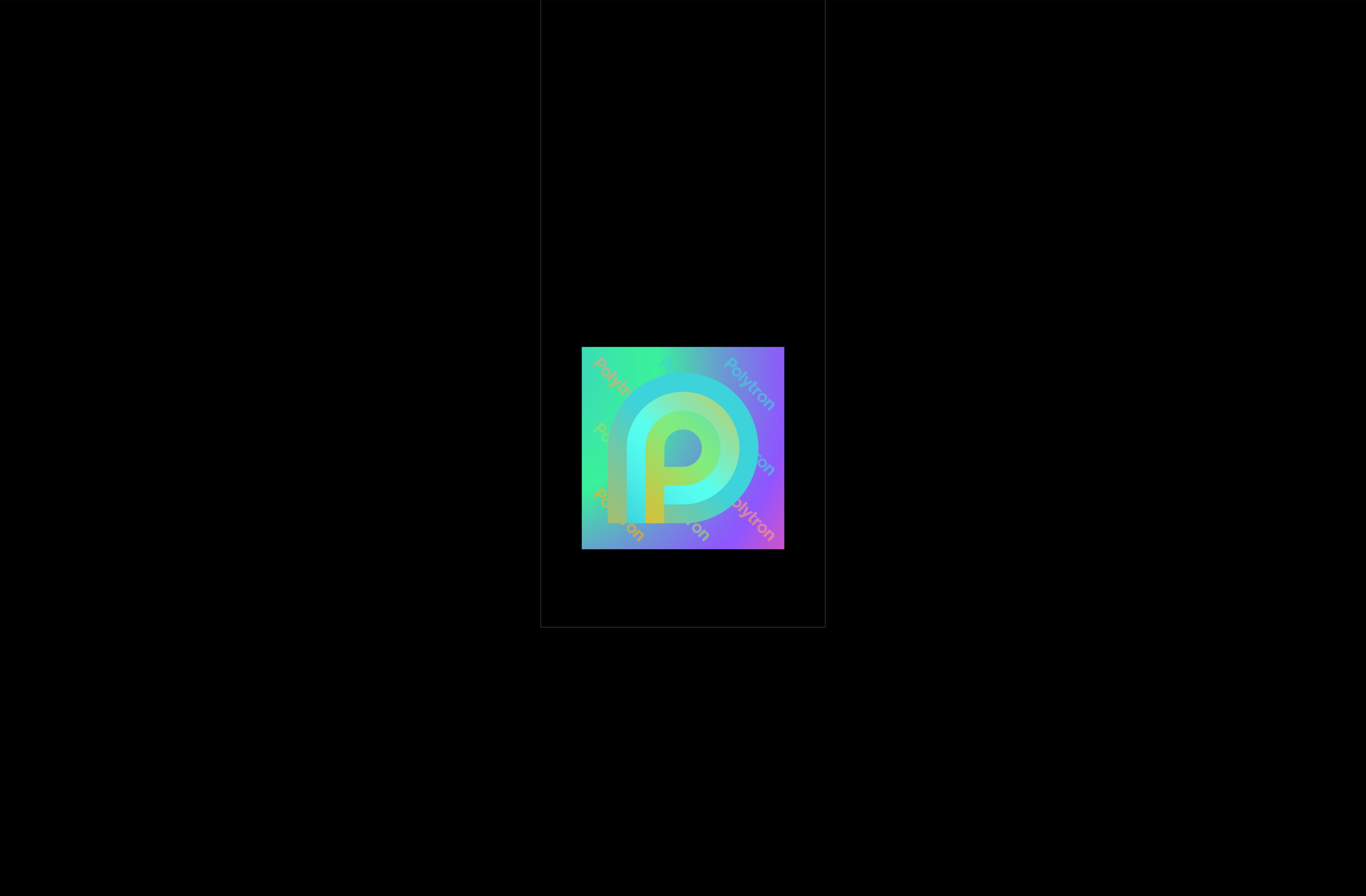 Pol-Holo-x2