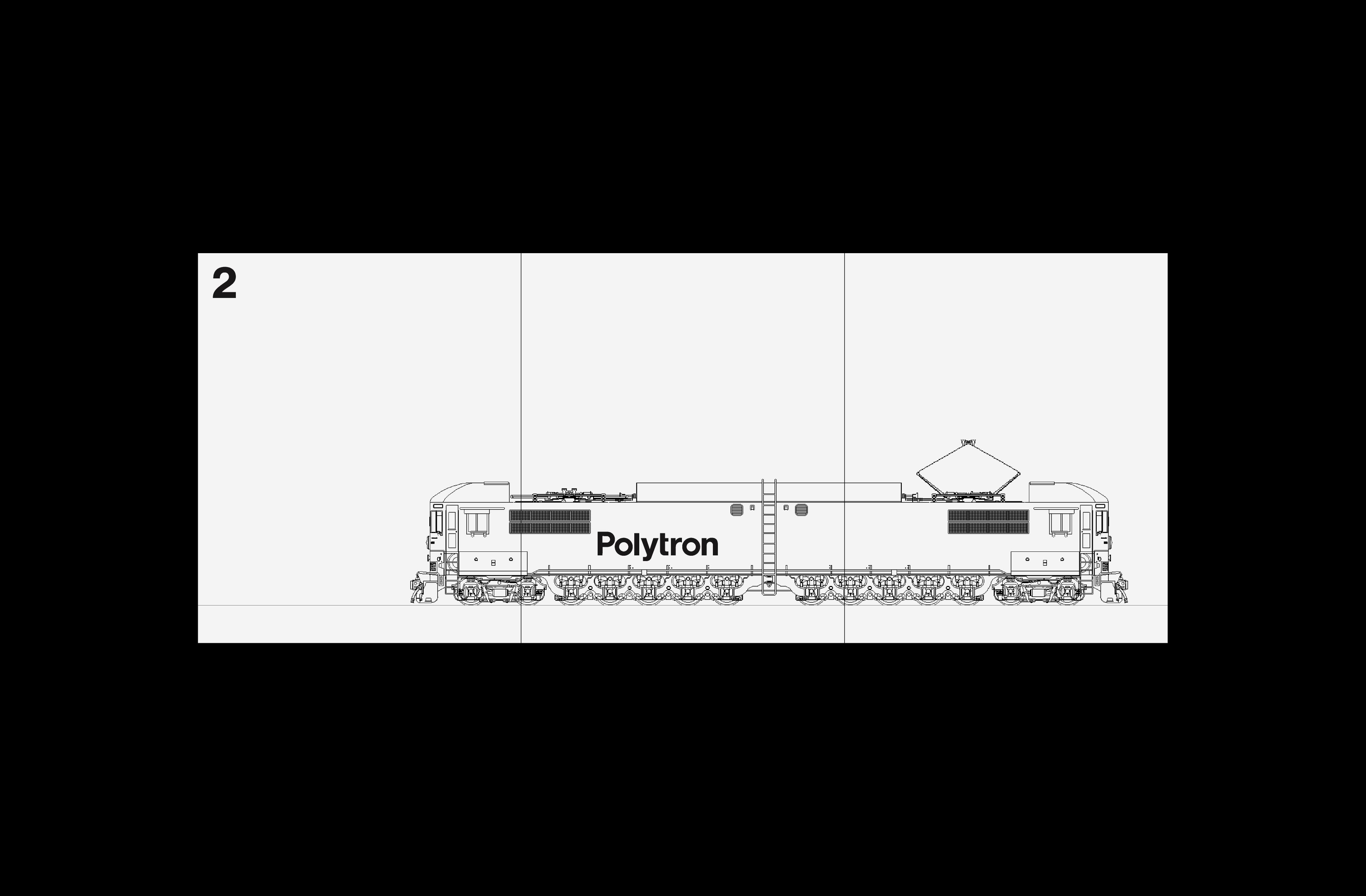 Pol-Train-2x