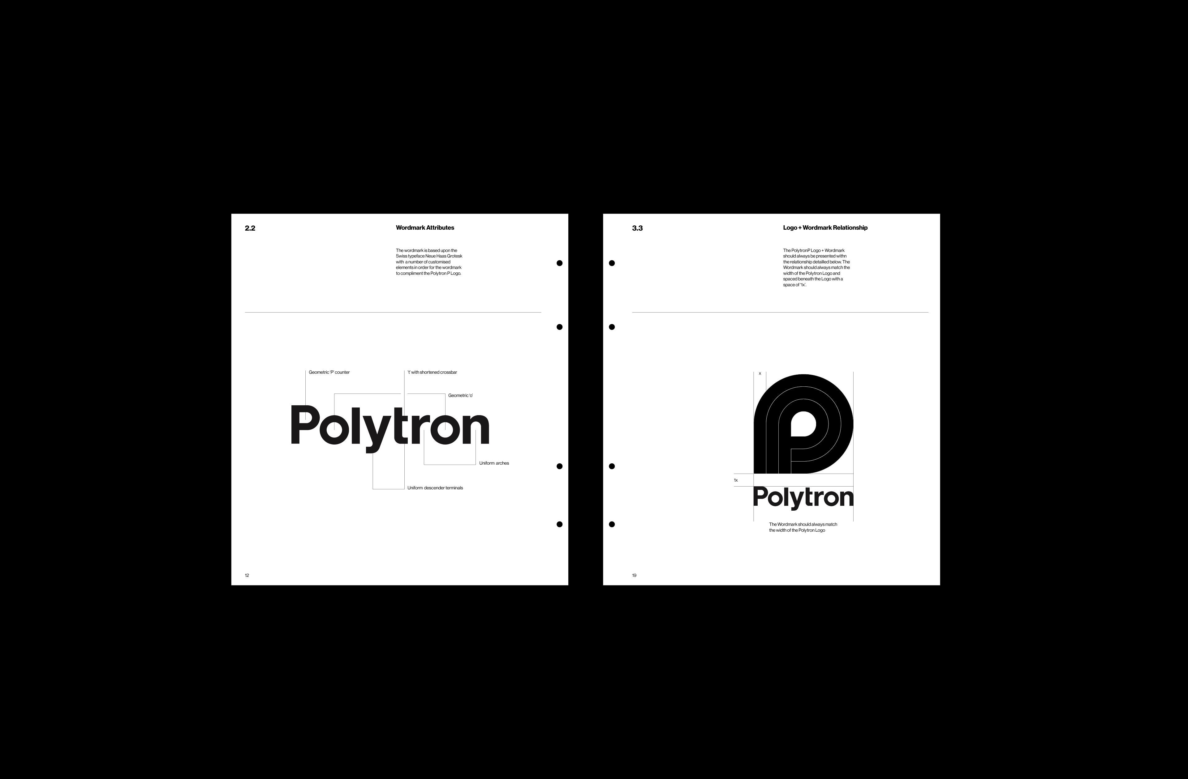 Pol-guide-2x