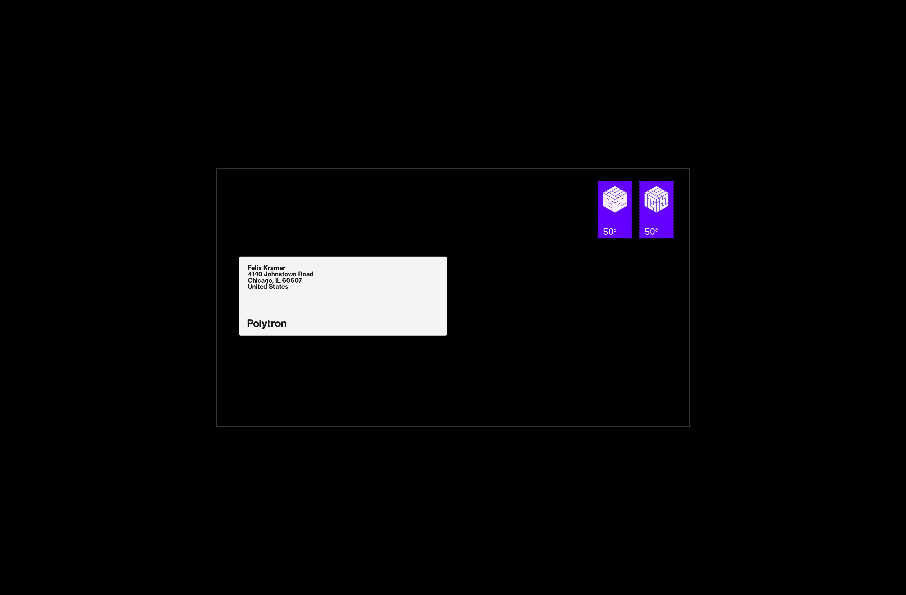 Pol-label-2x