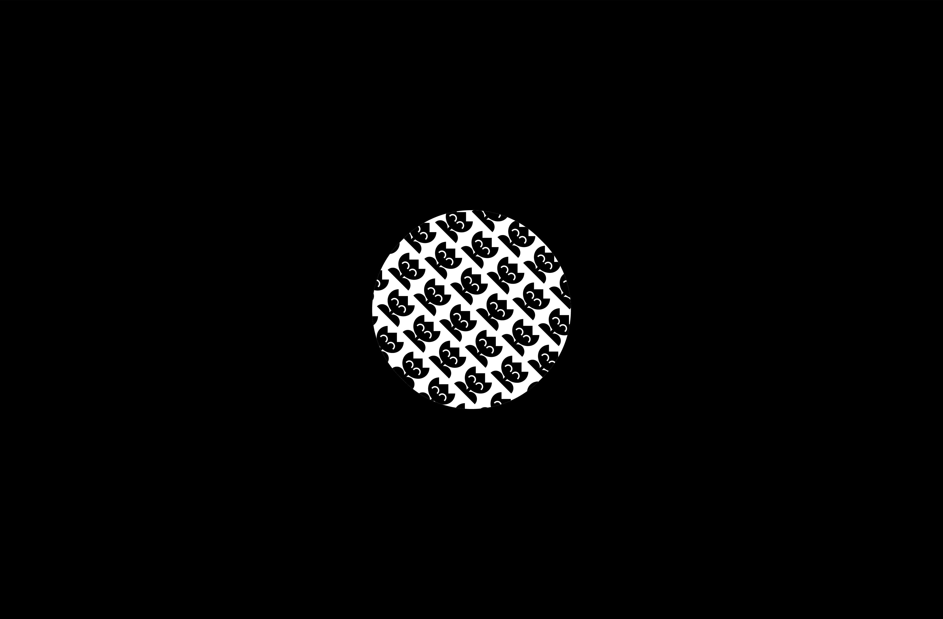 SMW25-stickers-2x