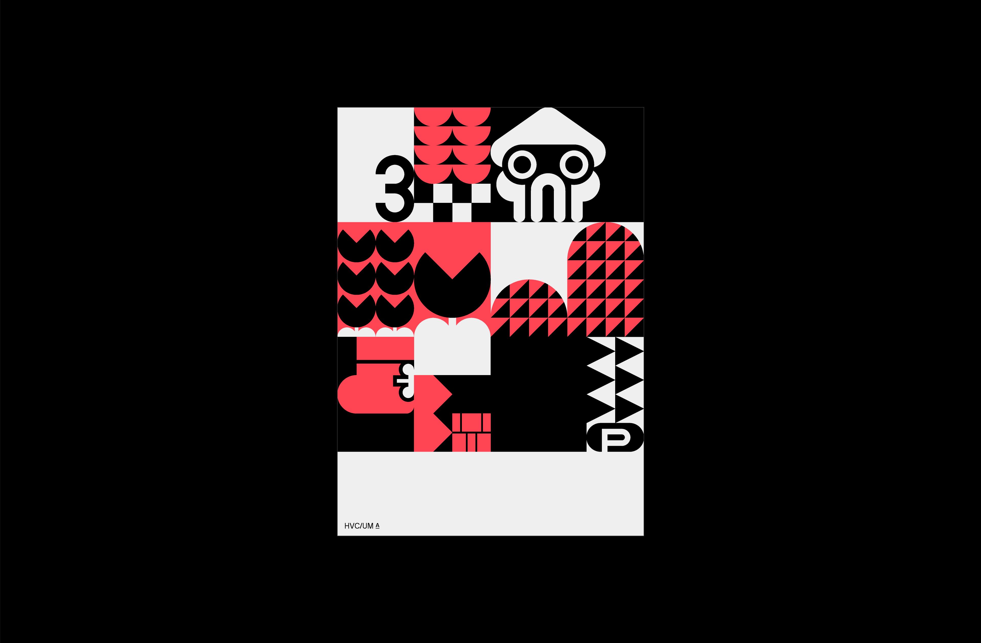 Specimen-print