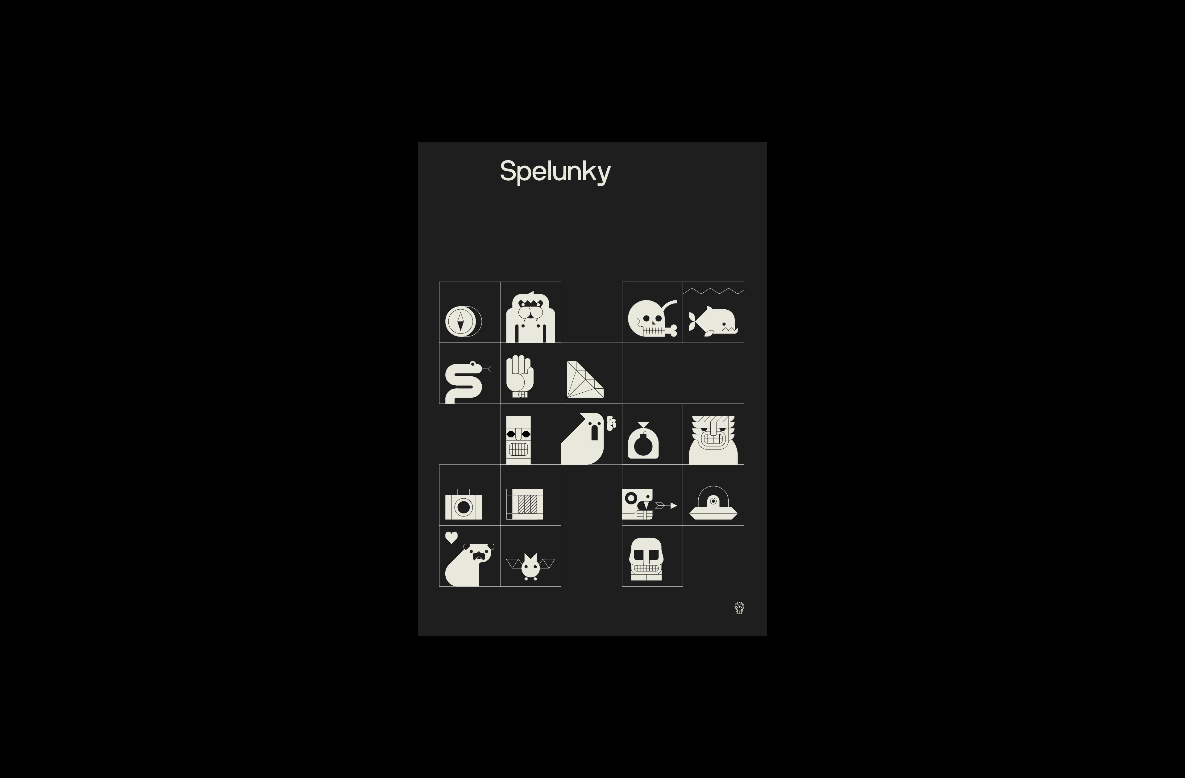 Spelunky-print-N-2x