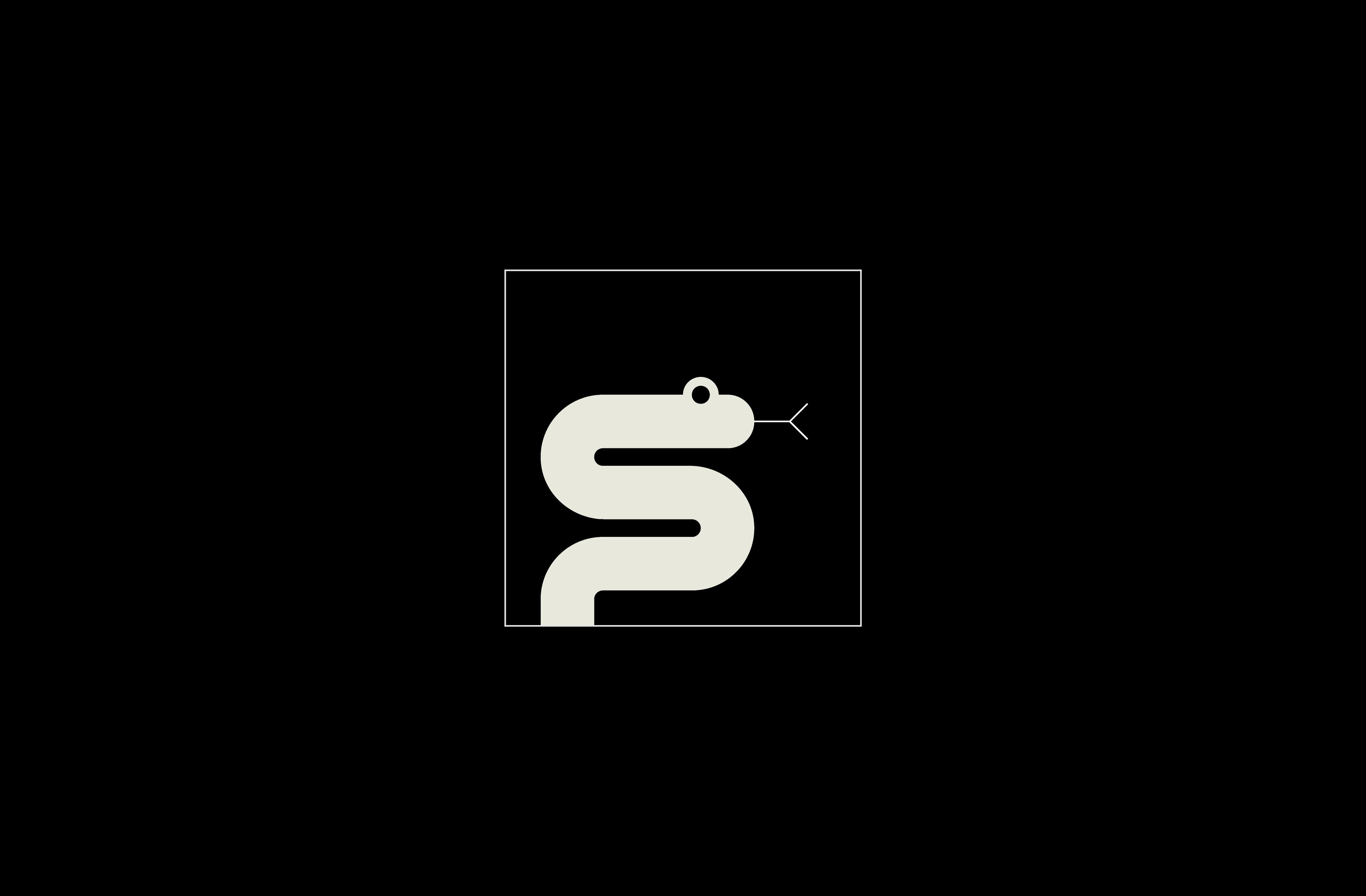 Spelunky-snake-2x